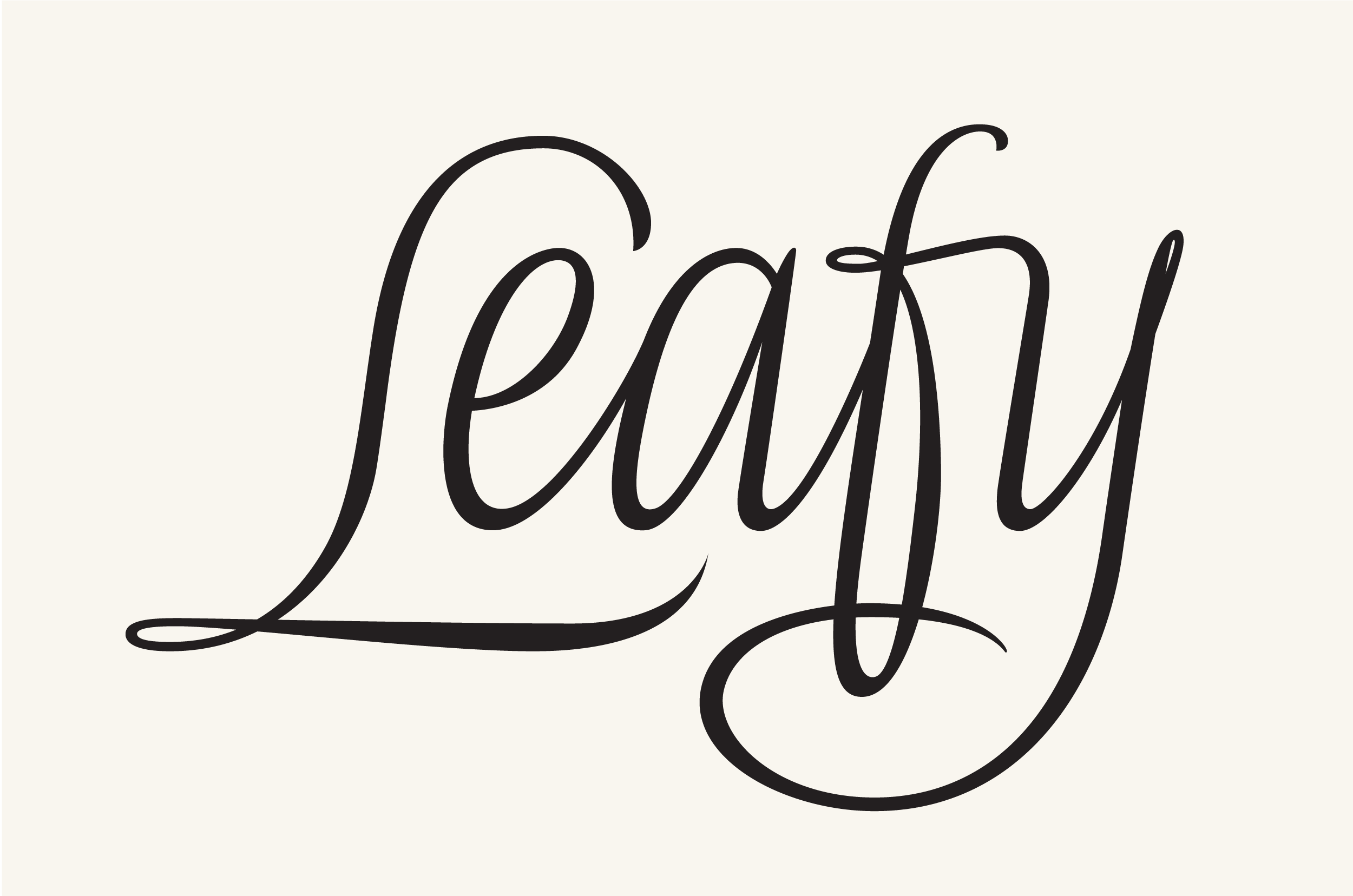 Leafy.png