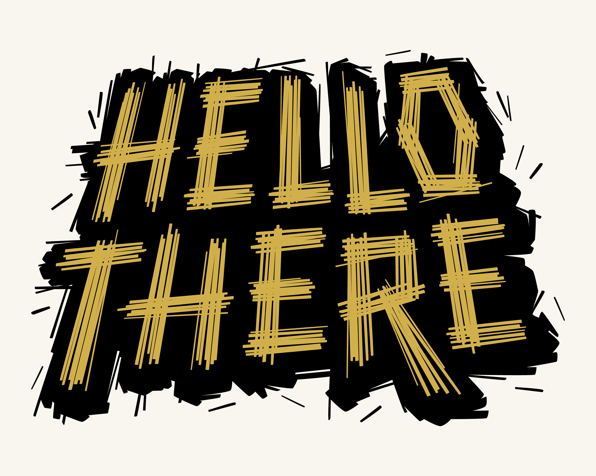 HelloThere_Sticks.png