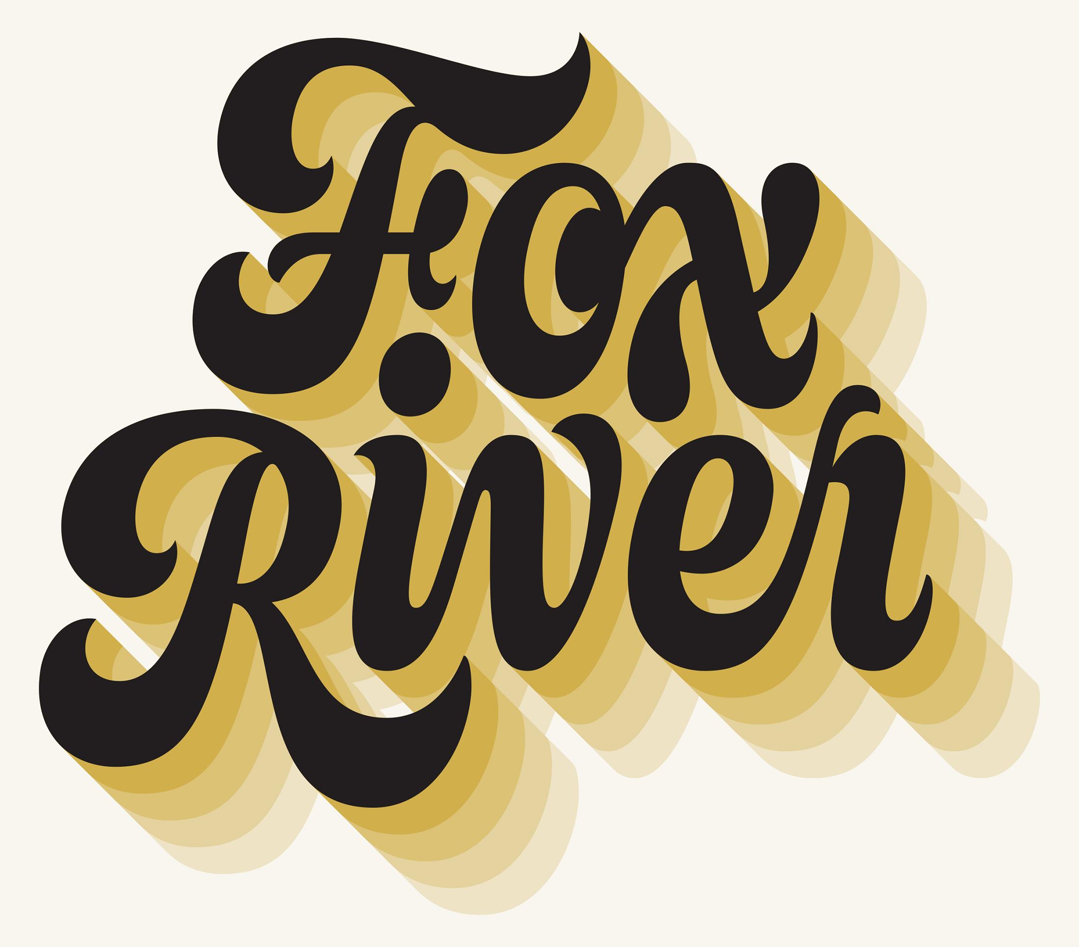 FoxRiver.jpg