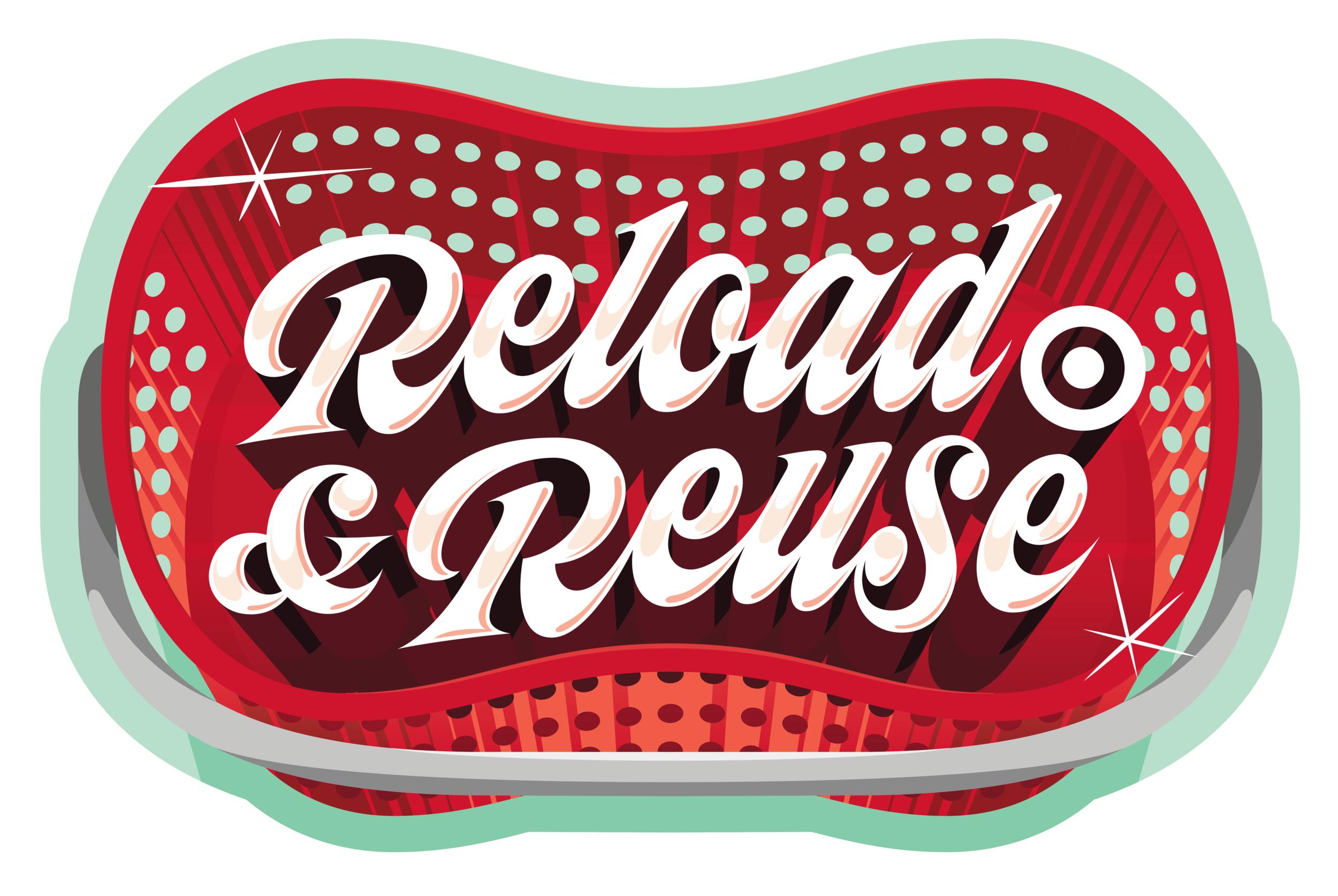 Target_ReloadReuseGiftCard.png