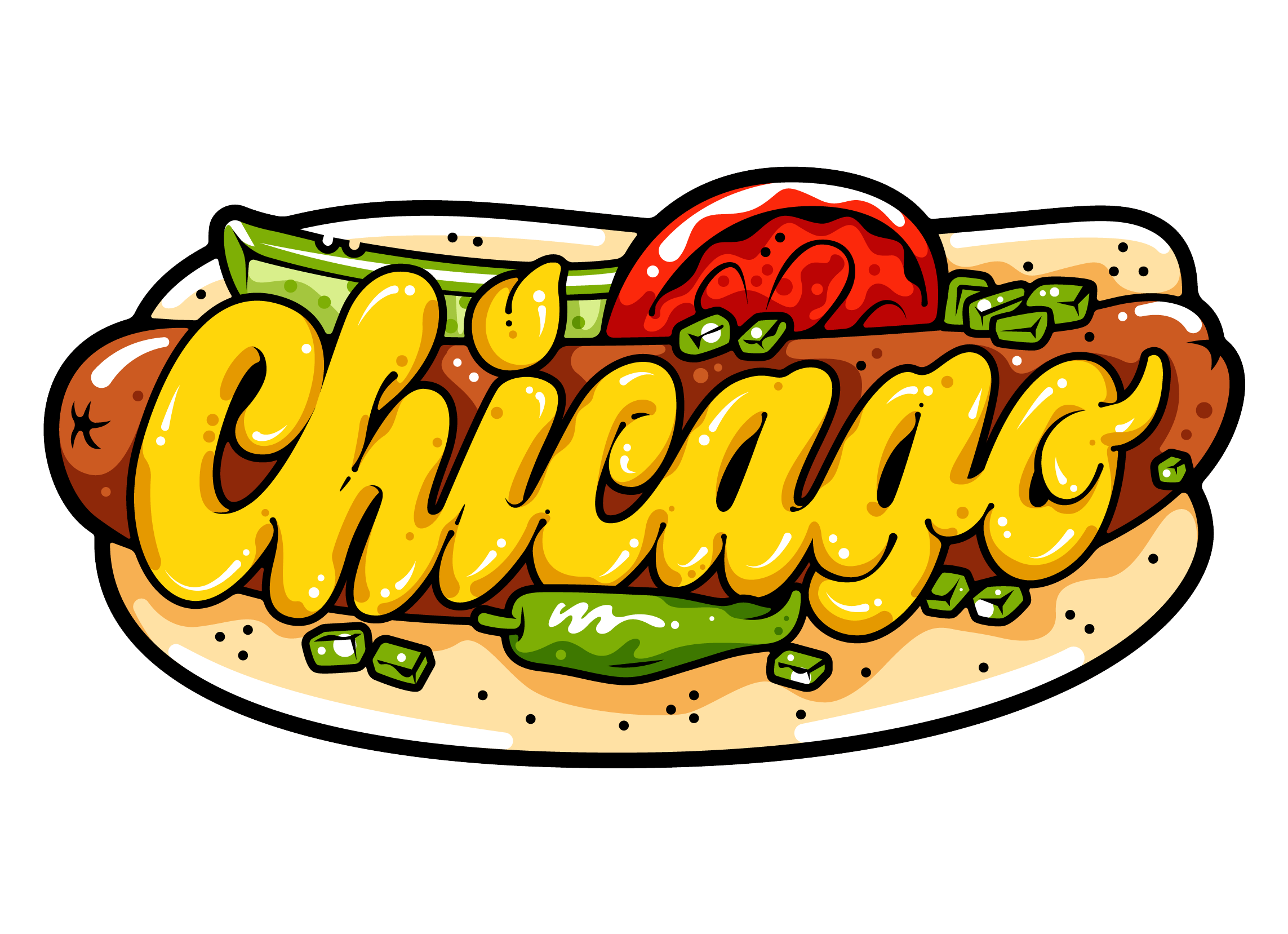 17INSTA_ChicagoStickers_Final-ChiDog.png