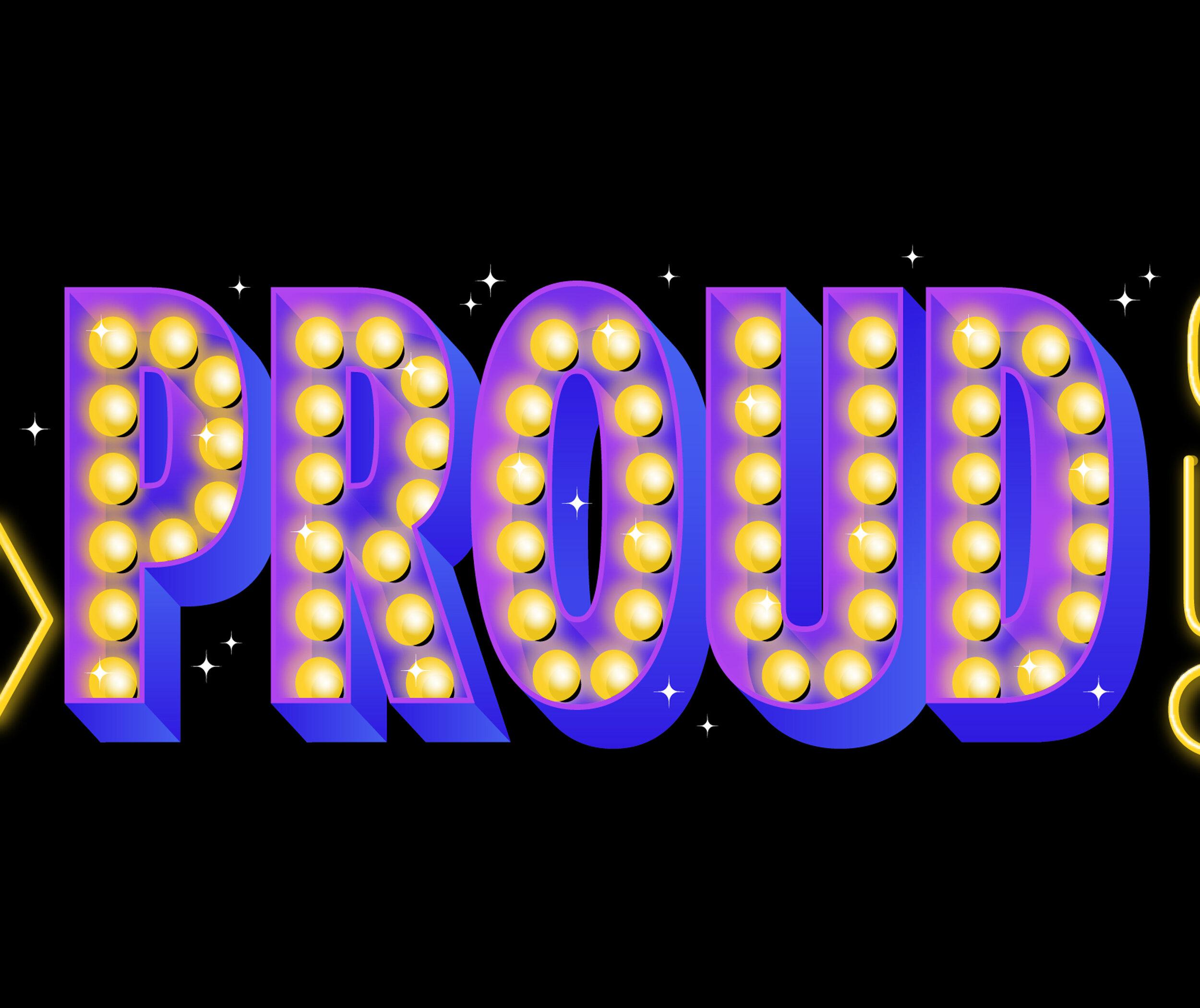 MBenz_Pride.jpg