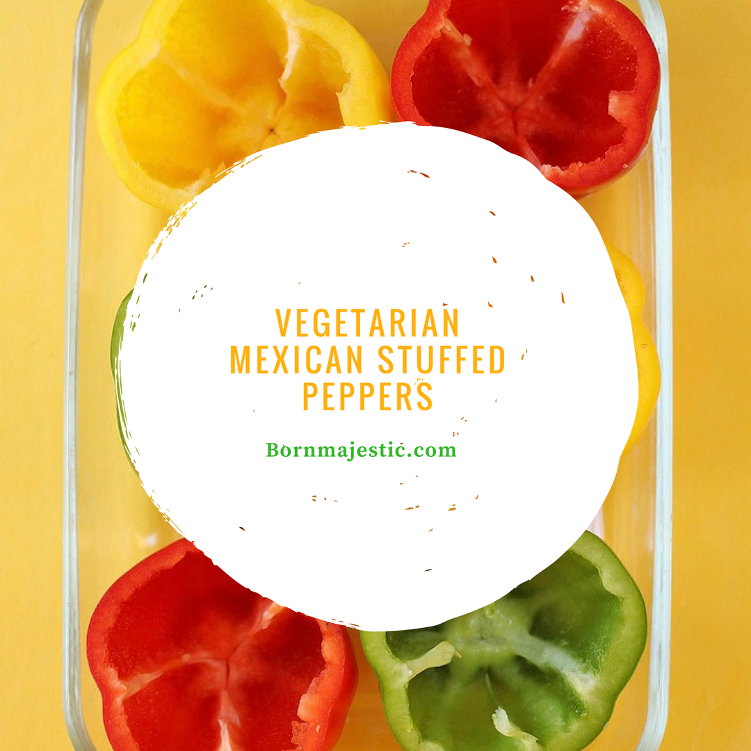Vegetarian Mexican Stuffed peppers (1).png