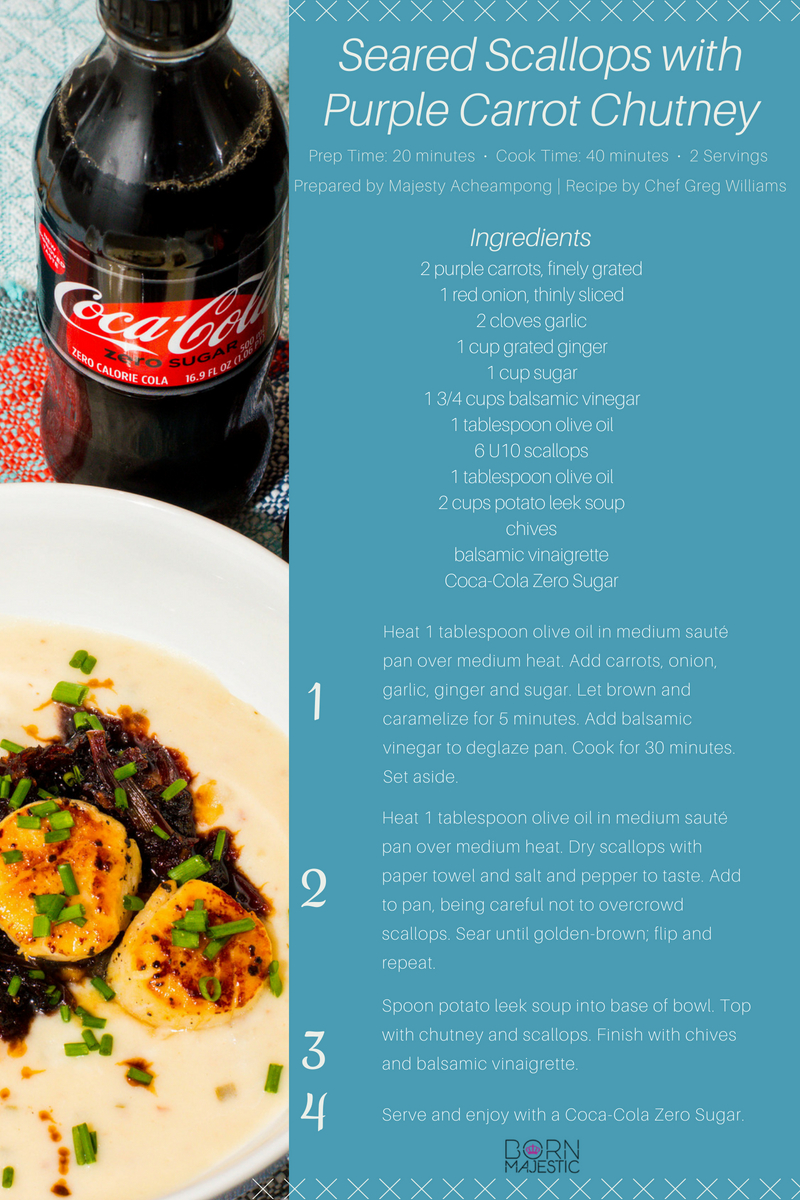 Scallop Recipe by Majesty Acheampong.jpg