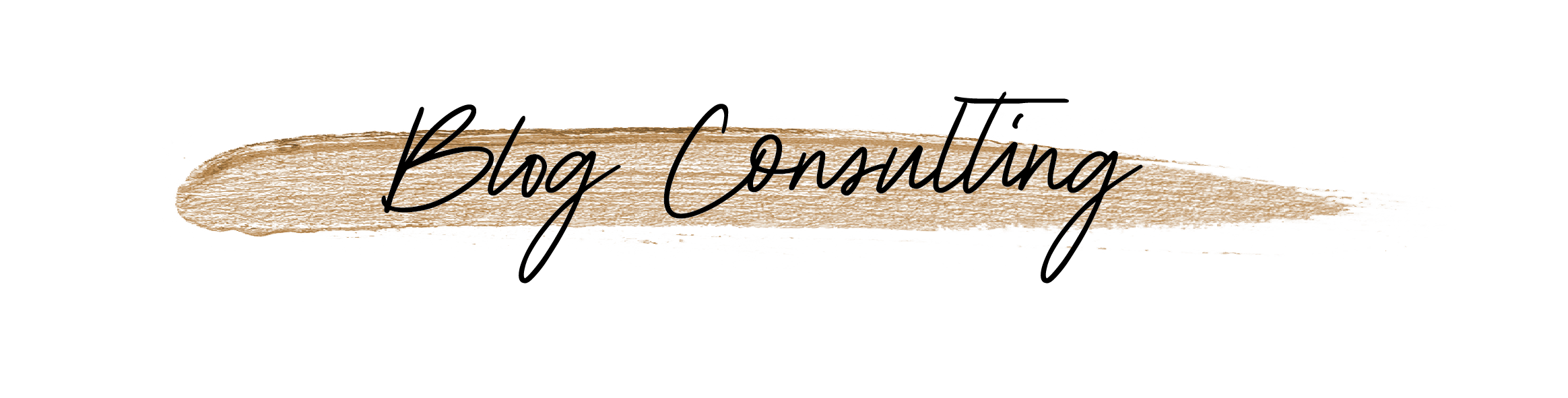 Blog_Consulting-05.png