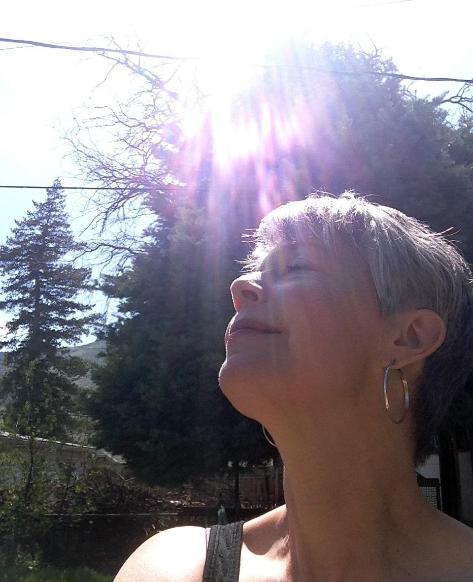 sunlight me.JPG