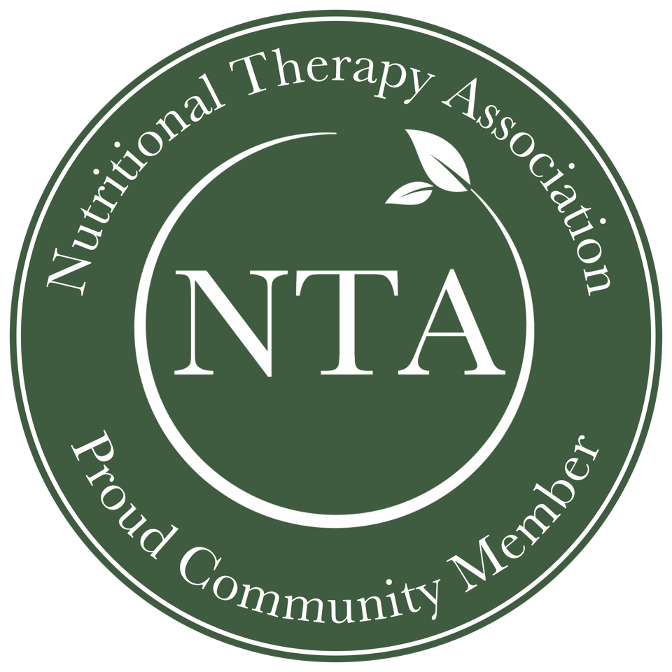 nta-logo-community-member-forest-print.png