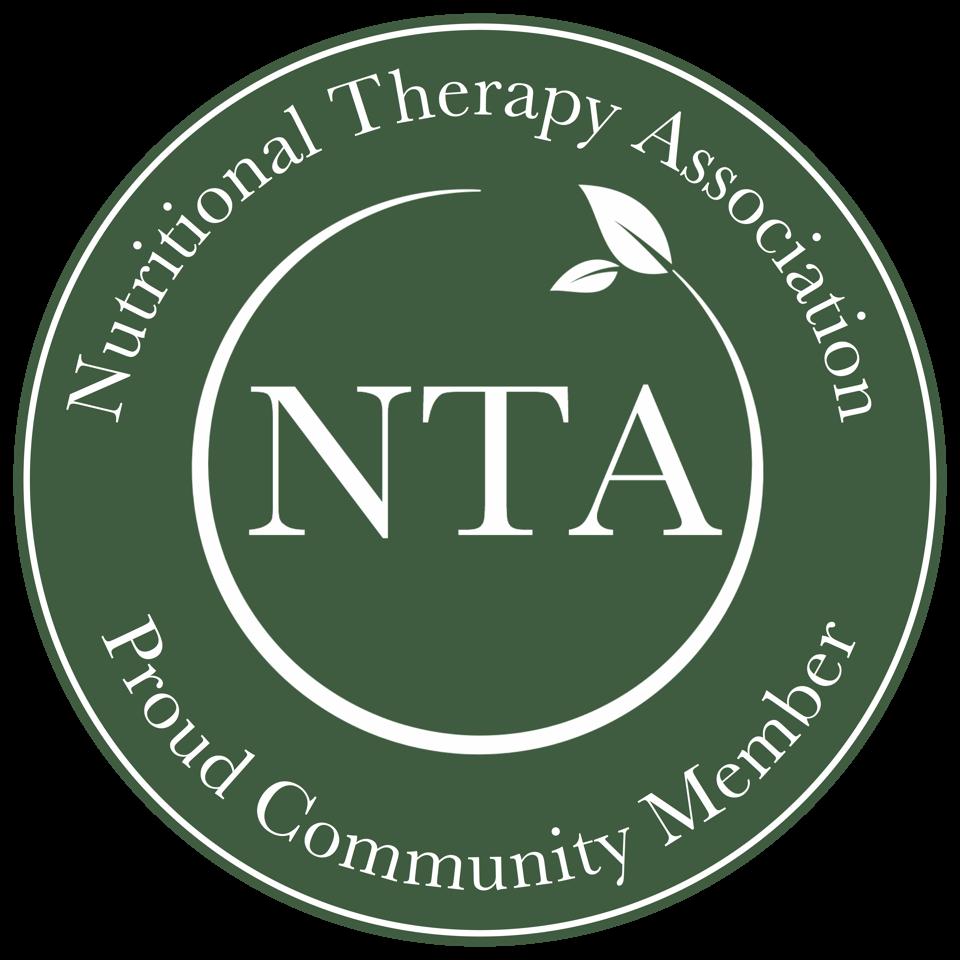 nta-logo-community-member-forest-print.png