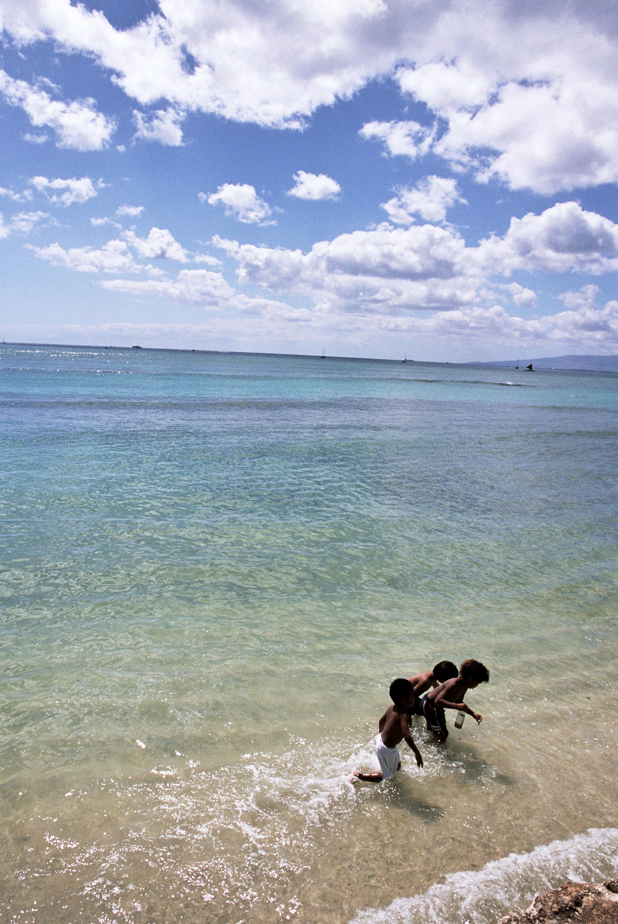 boys water clouds.jpg