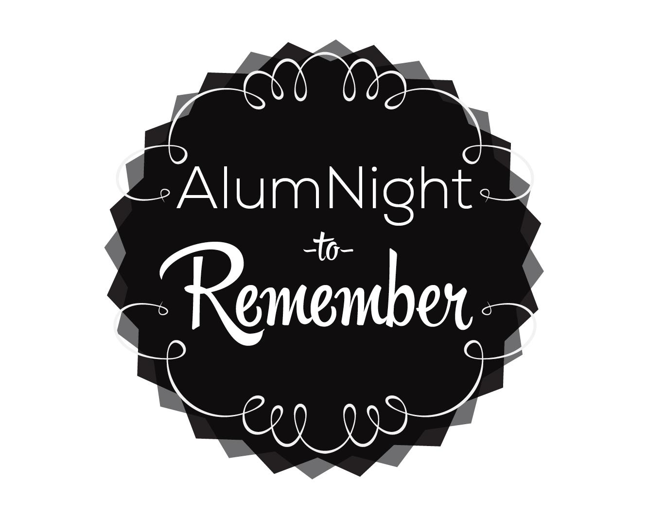 AlumNight-Logo.jpg