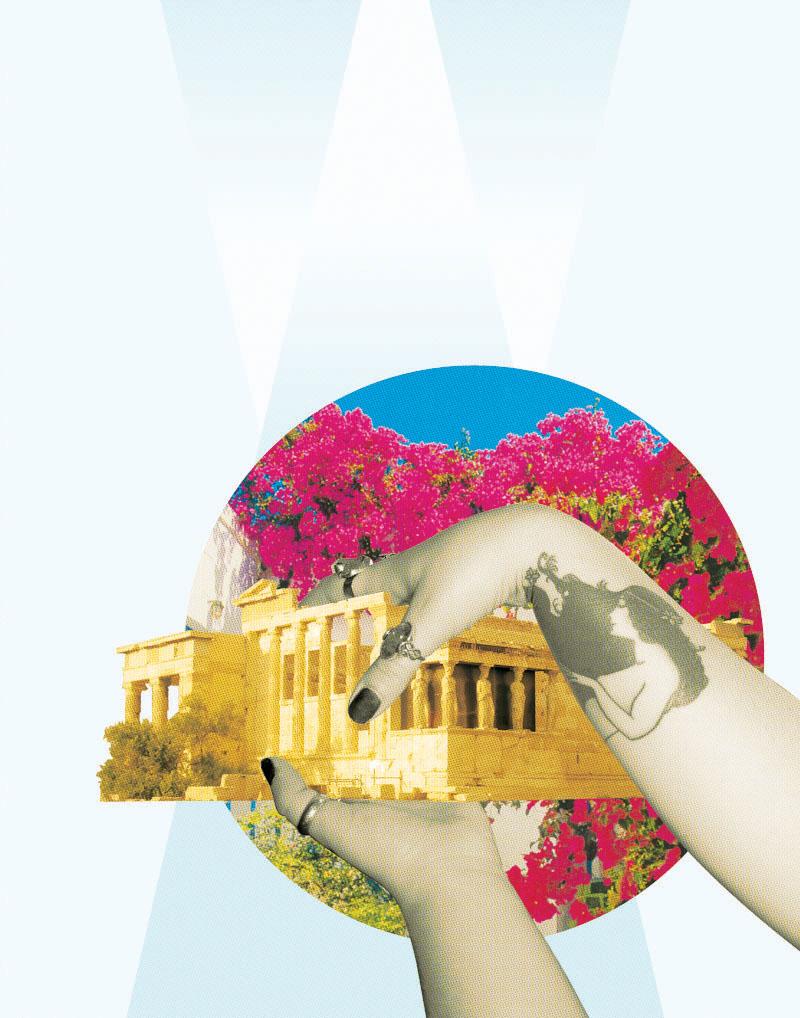 Greece-FB.jpg