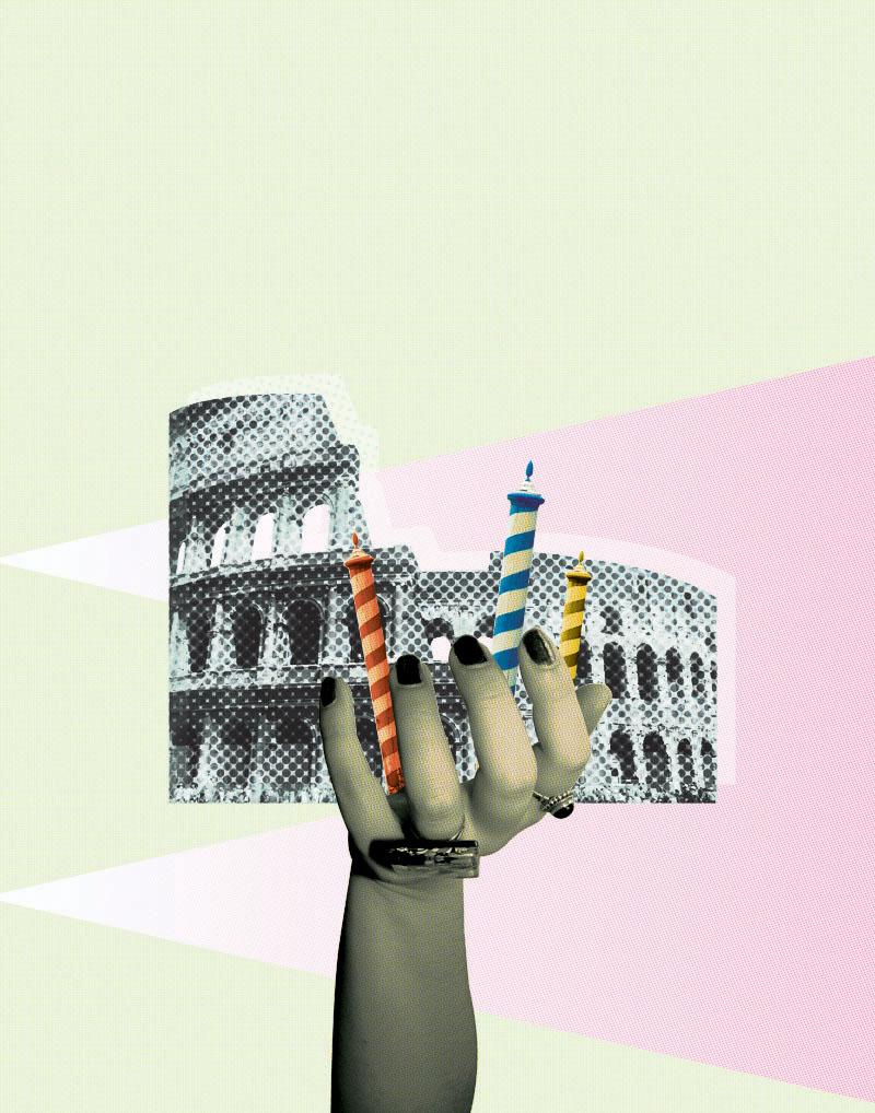 Italy-FB.jpg