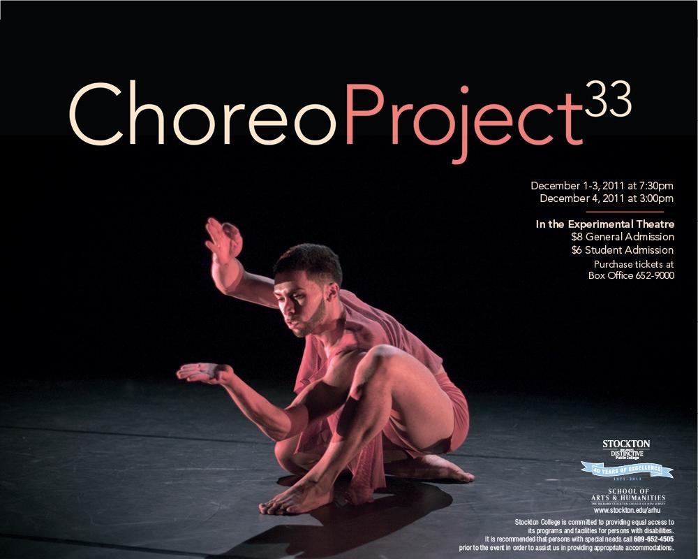 Choreo33-Web.jpg