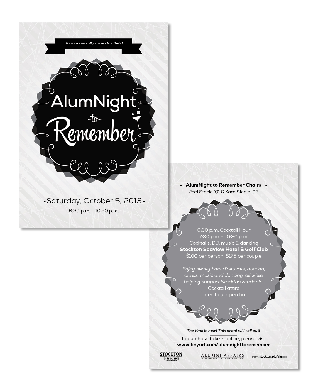 AlumNight-Invite.jpg