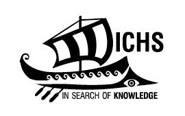 ICHS.jpg