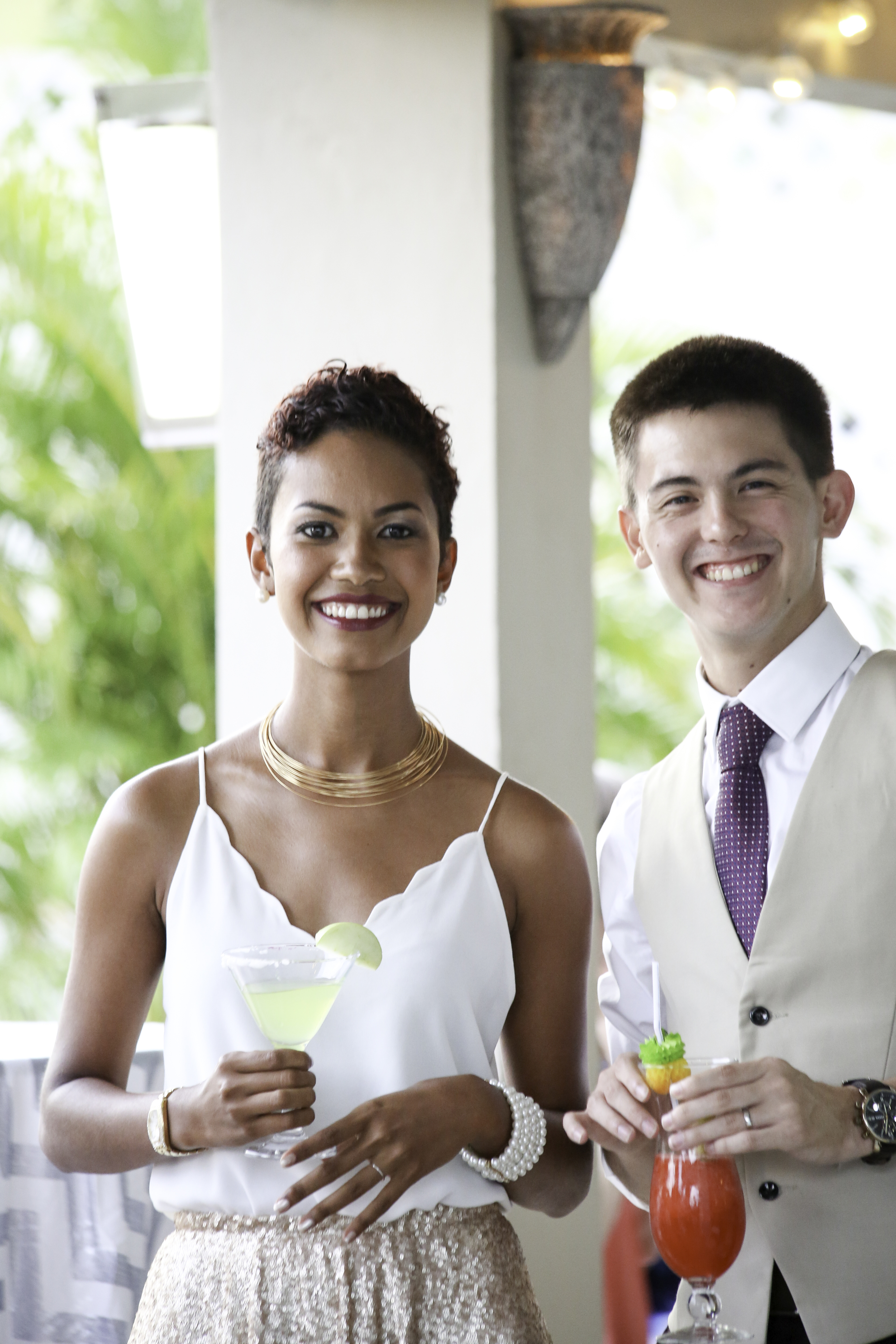 Corinnes May Wedding Reception Gathering Preview_-2.jpg