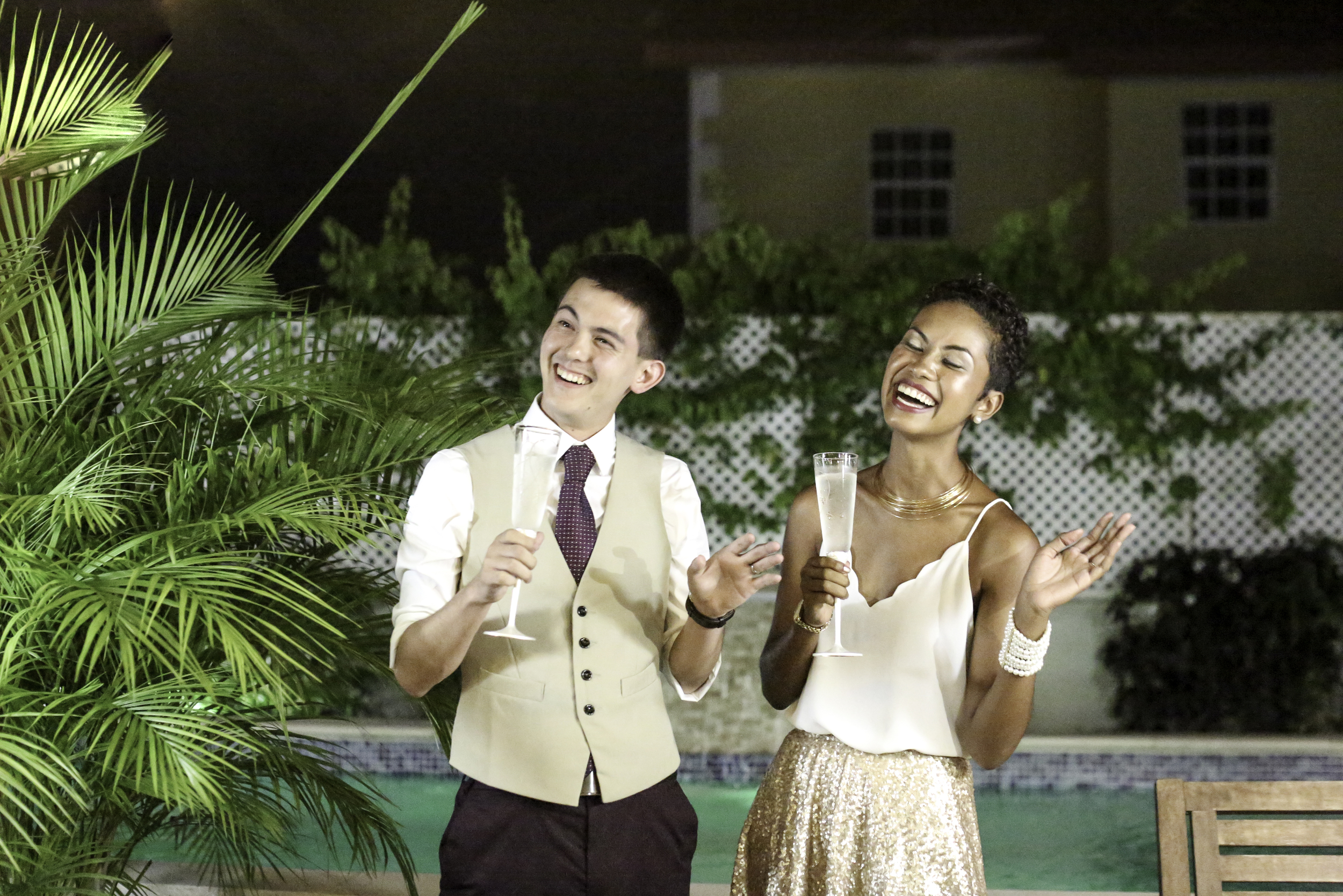 Corinnes May Wedding Reception Gathering Preview_-5.jpg