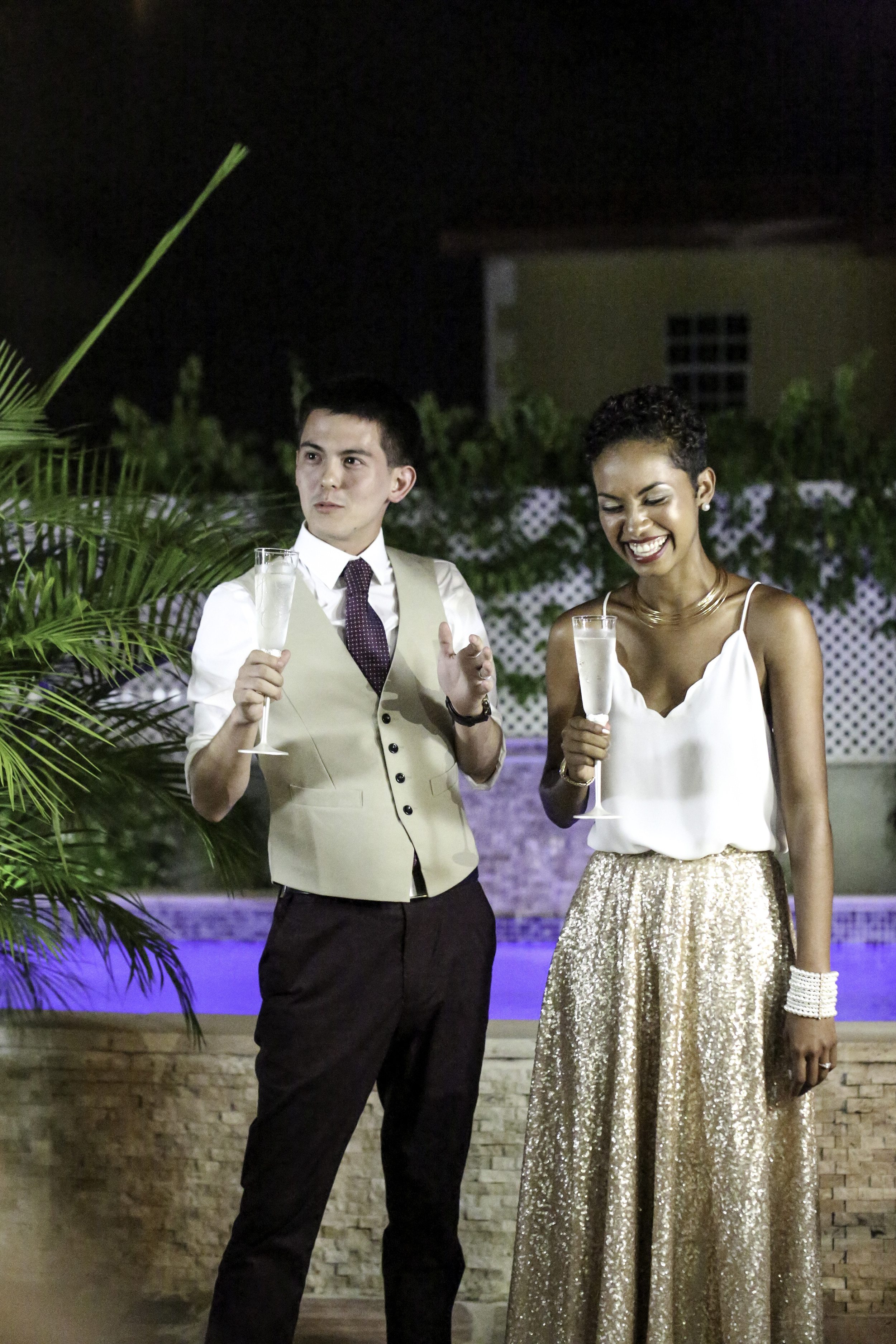 Corinnes May Wedding Reception Gathering Preview_-6.jpg