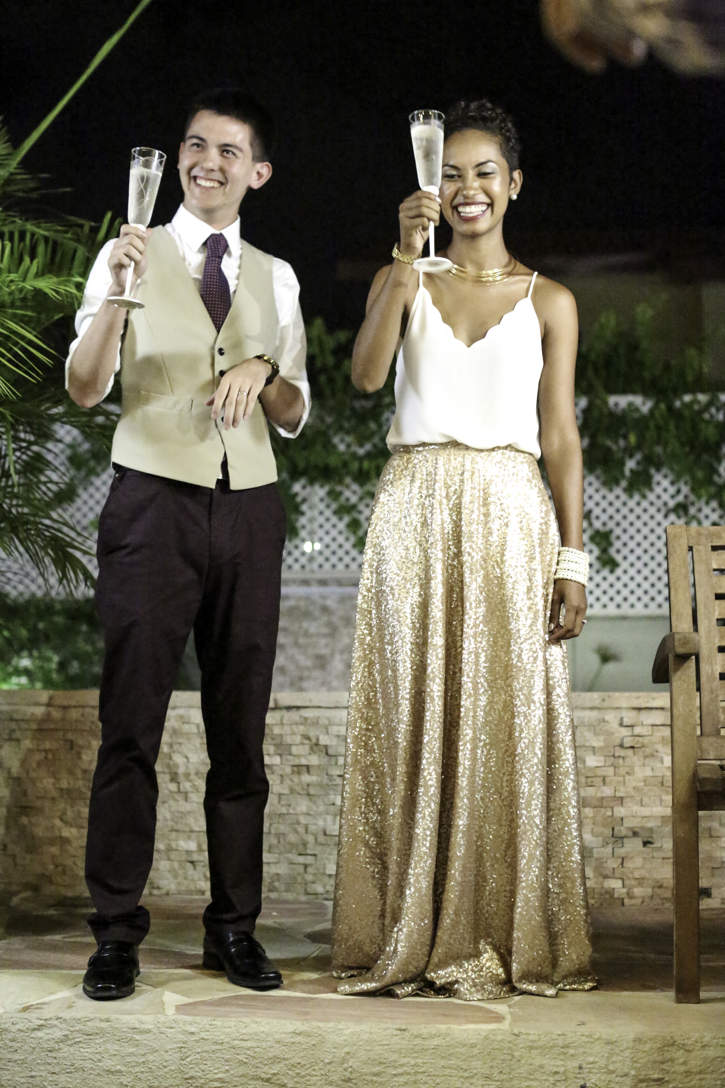 Corinnes May Wedding Reception Gathering Preview_-7.jpg