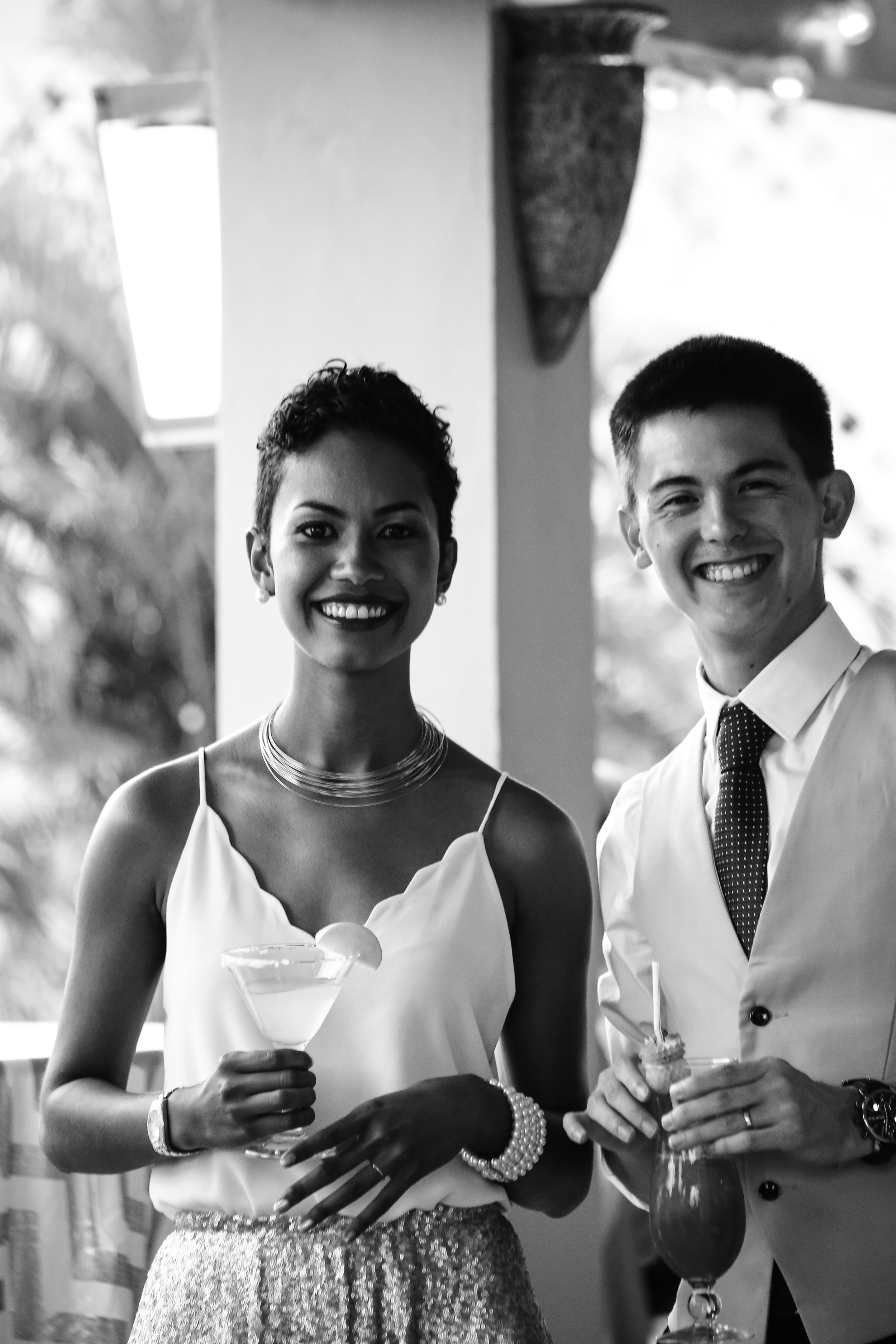 Corinnes May Wedding Reception Gathering Preview_-10.jpg