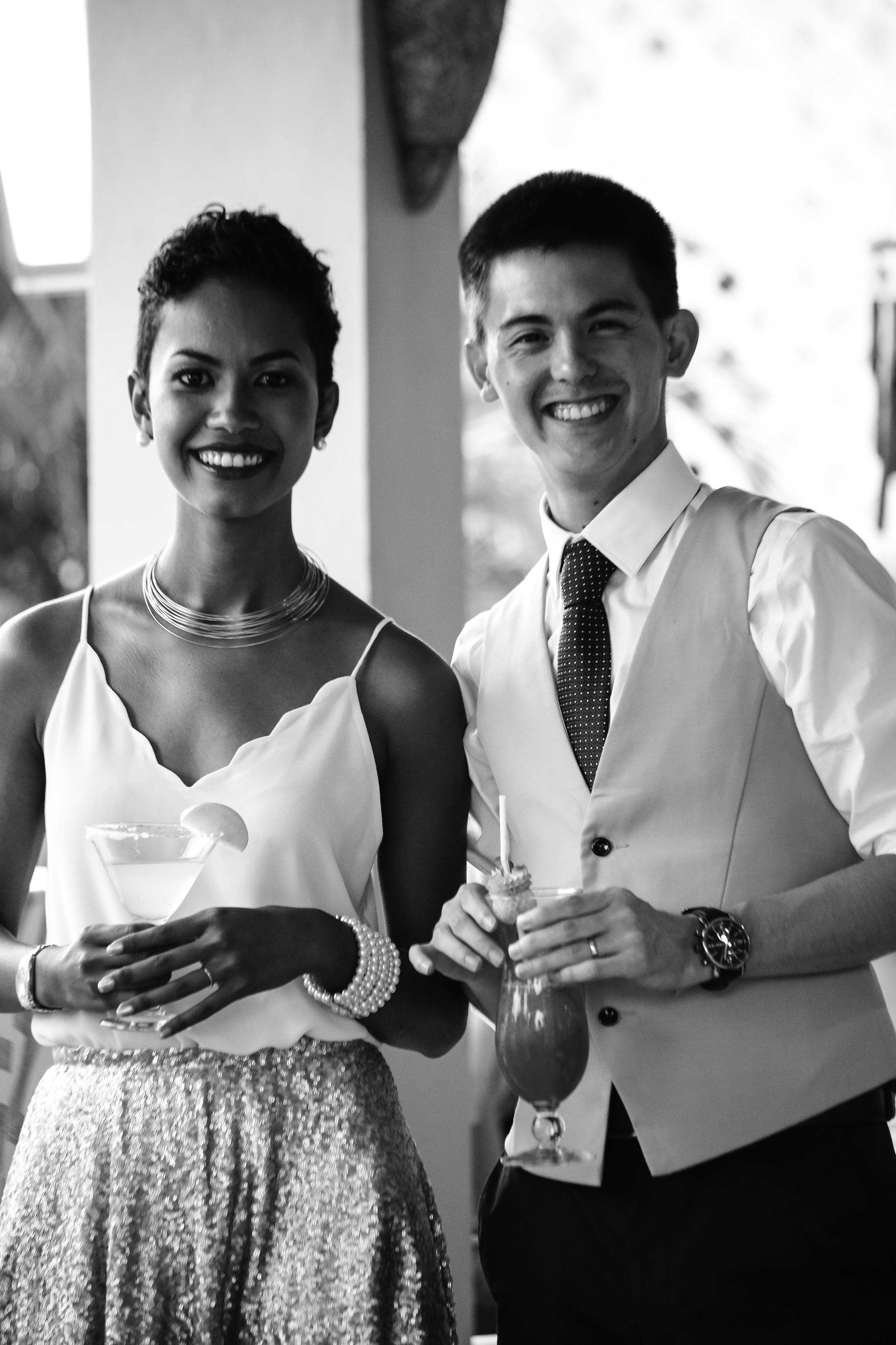 Corinnes May Wedding Reception Gathering Preview_-11.jpg