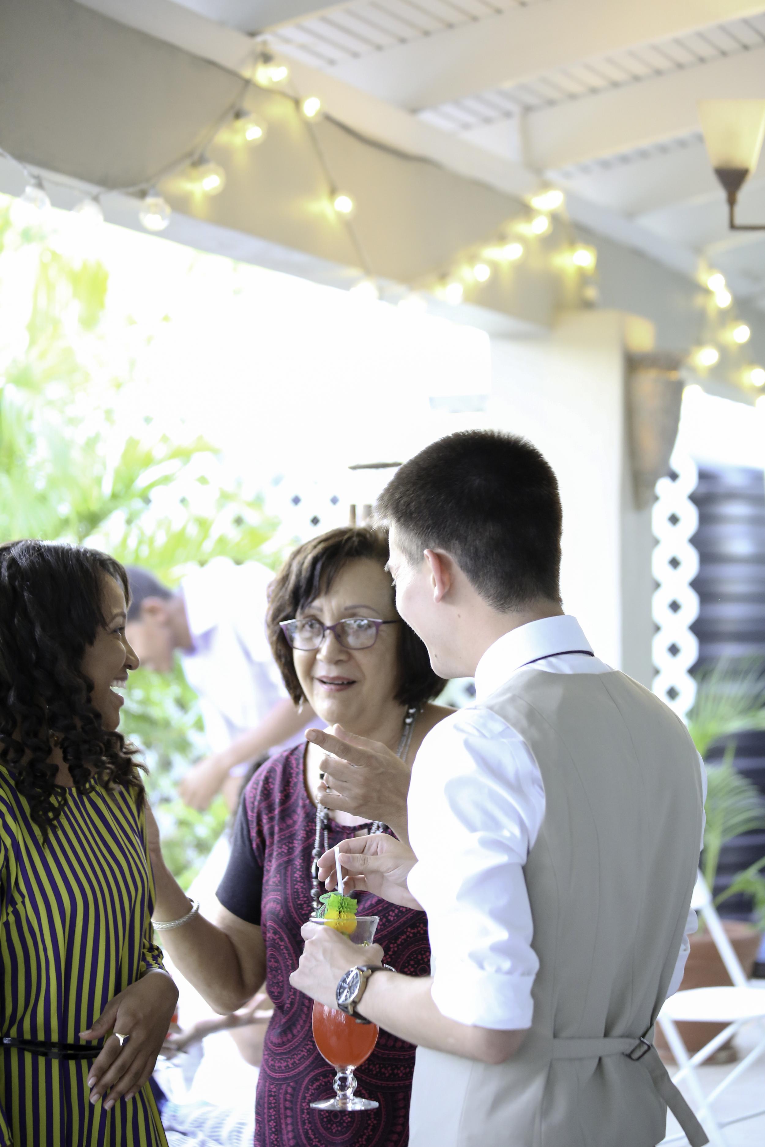 Corinne and Adams May Wedding Reception-52.jpg