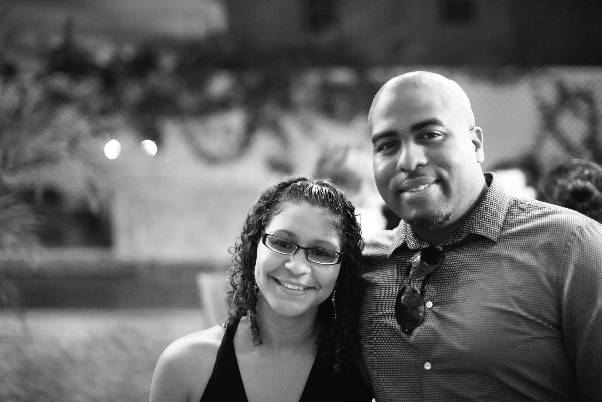Corinne and Adams May Wedding Reception-113.jpg