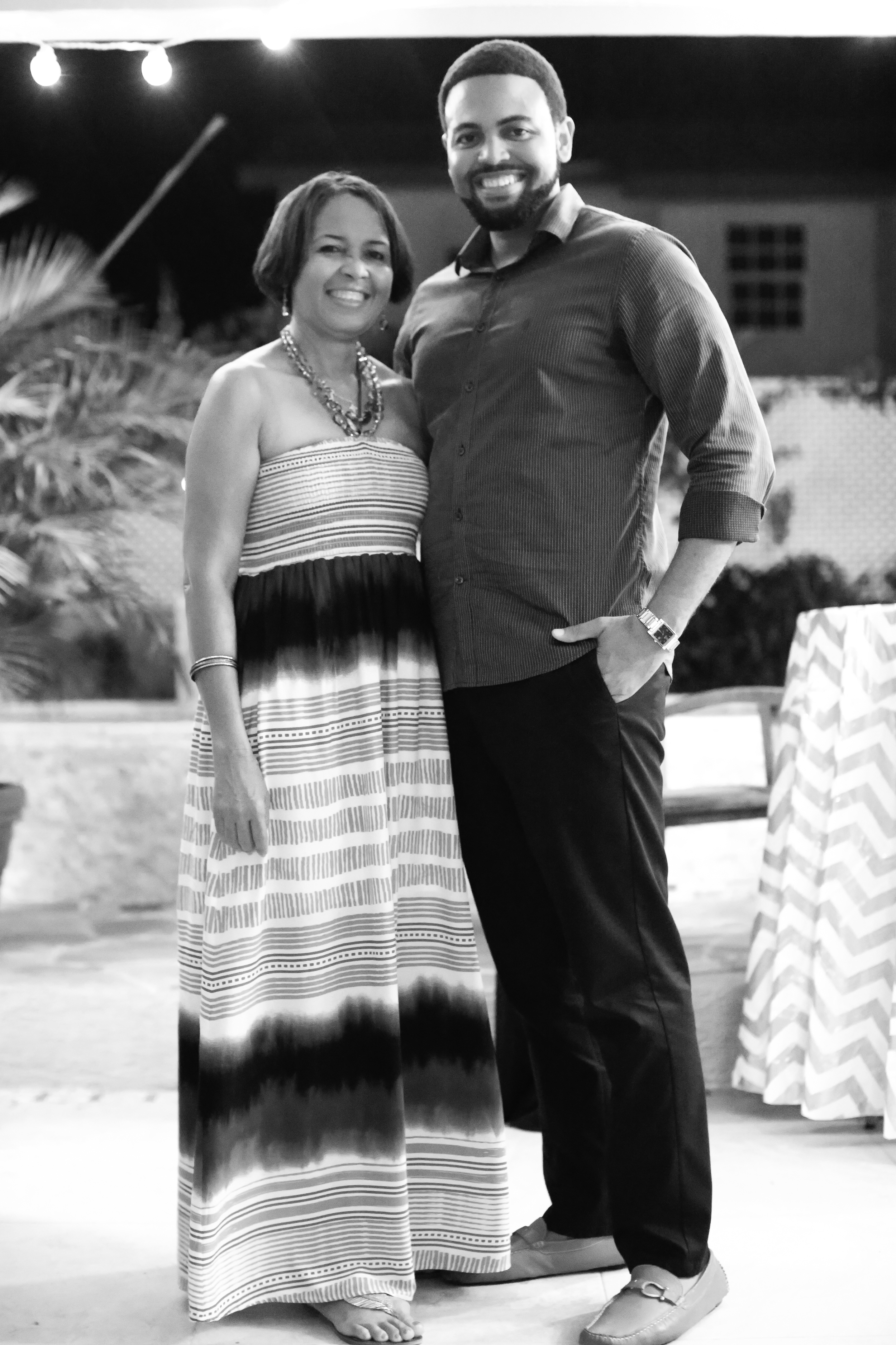 Corinne and Adams May Wedding Reception-130.jpg