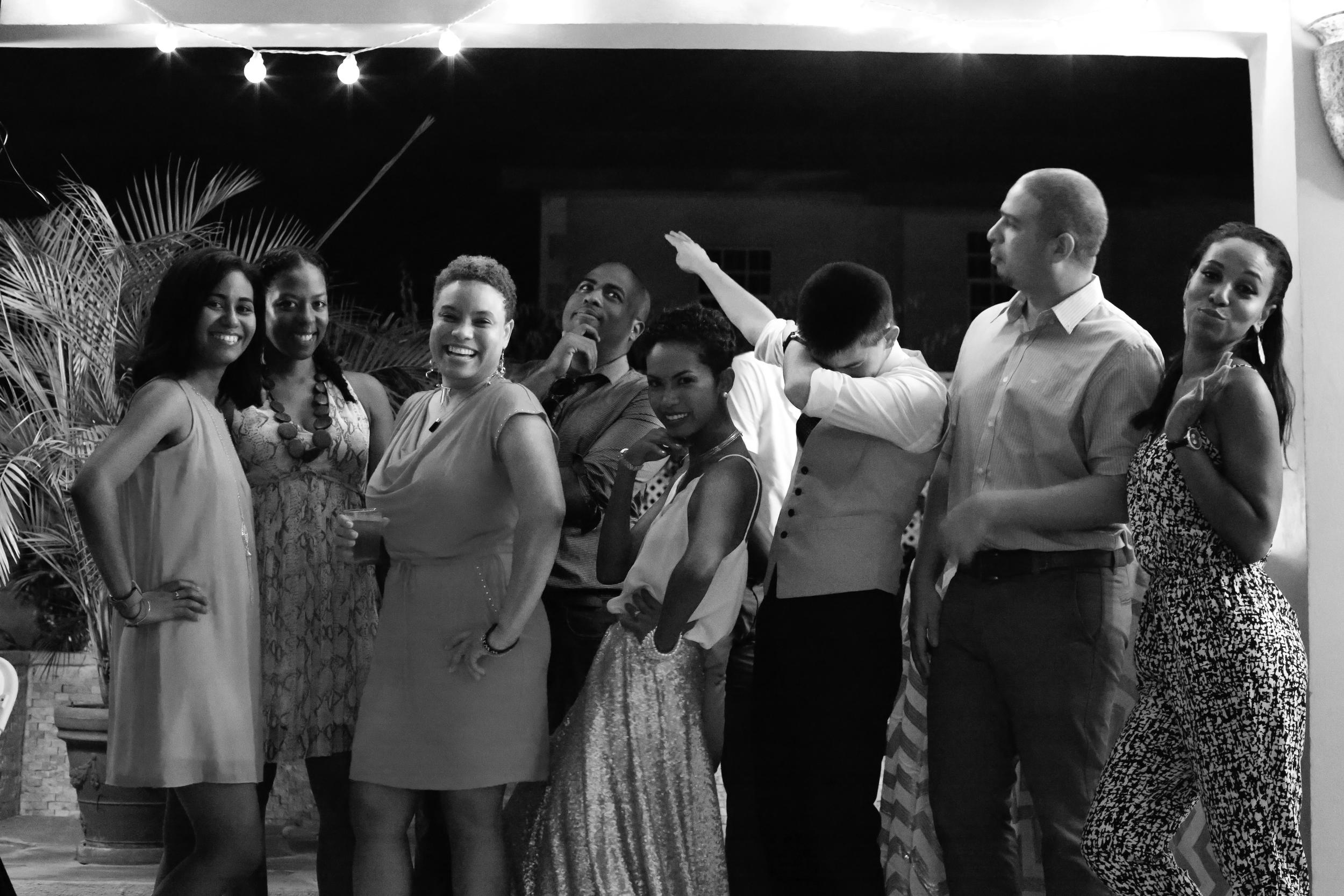 Corinne and Adams May Wedding Reception-140.jpg