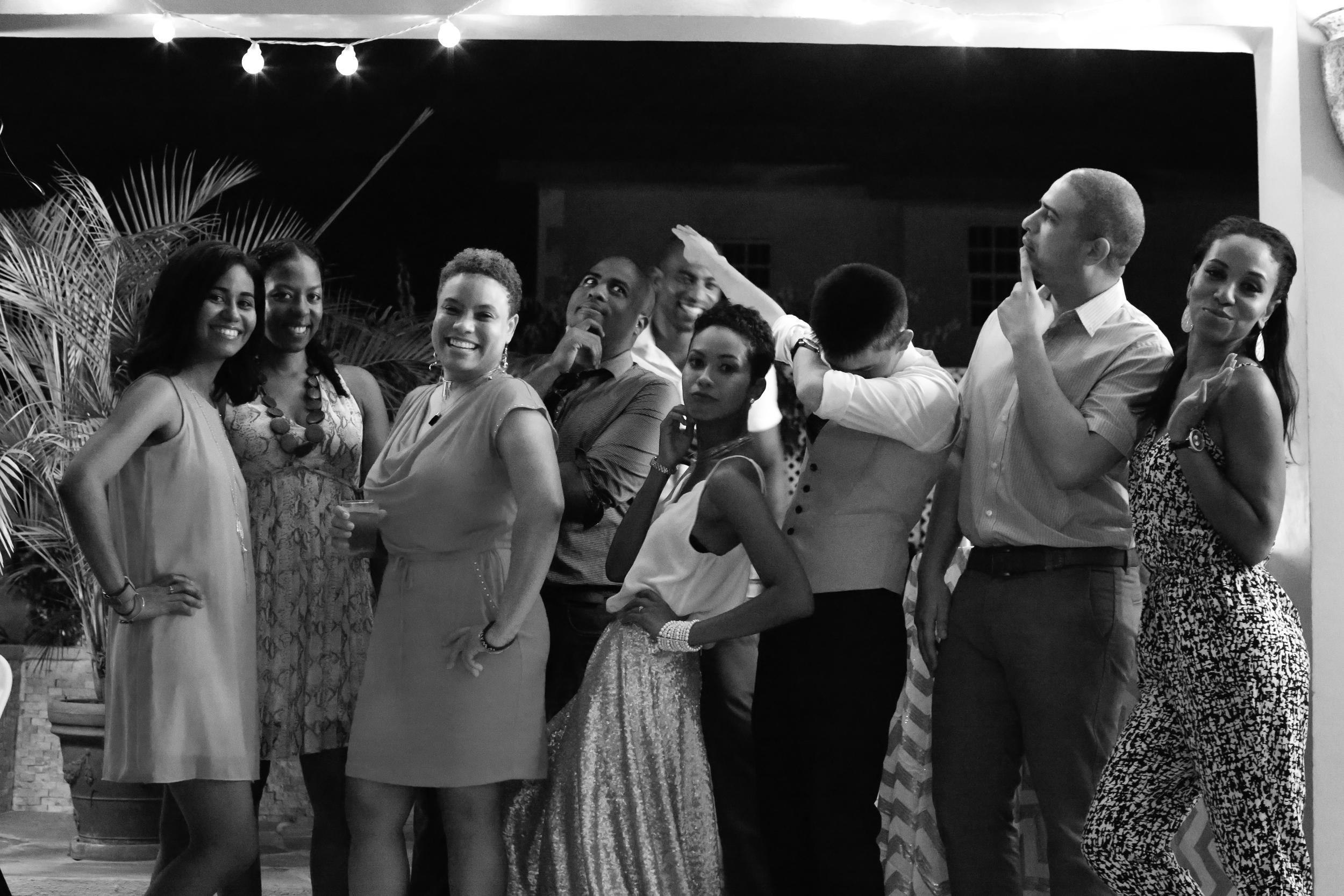 Corinne and Adams May Wedding Reception-141.jpg