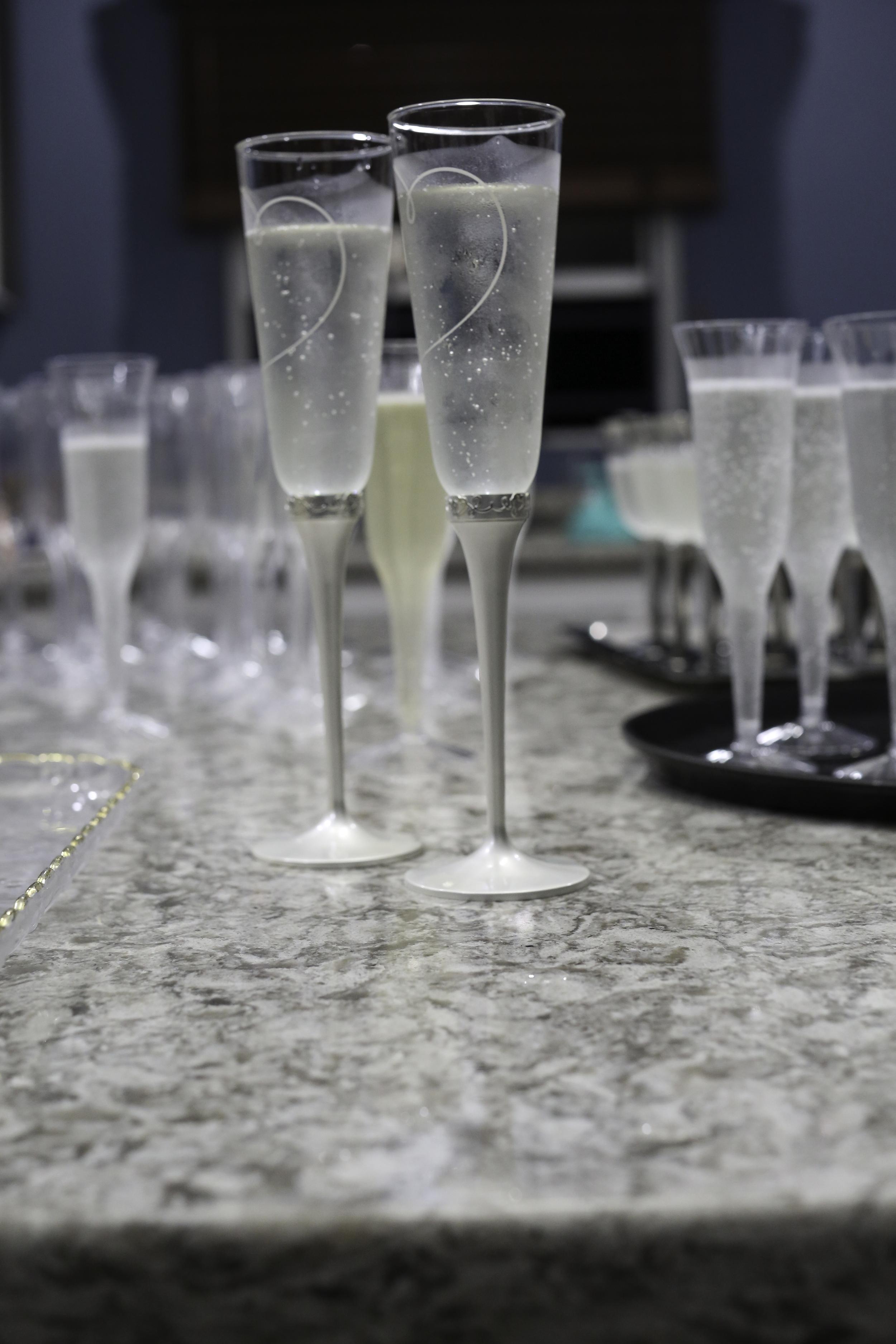 Corinne and Adams May Wedding Reception-147.jpg