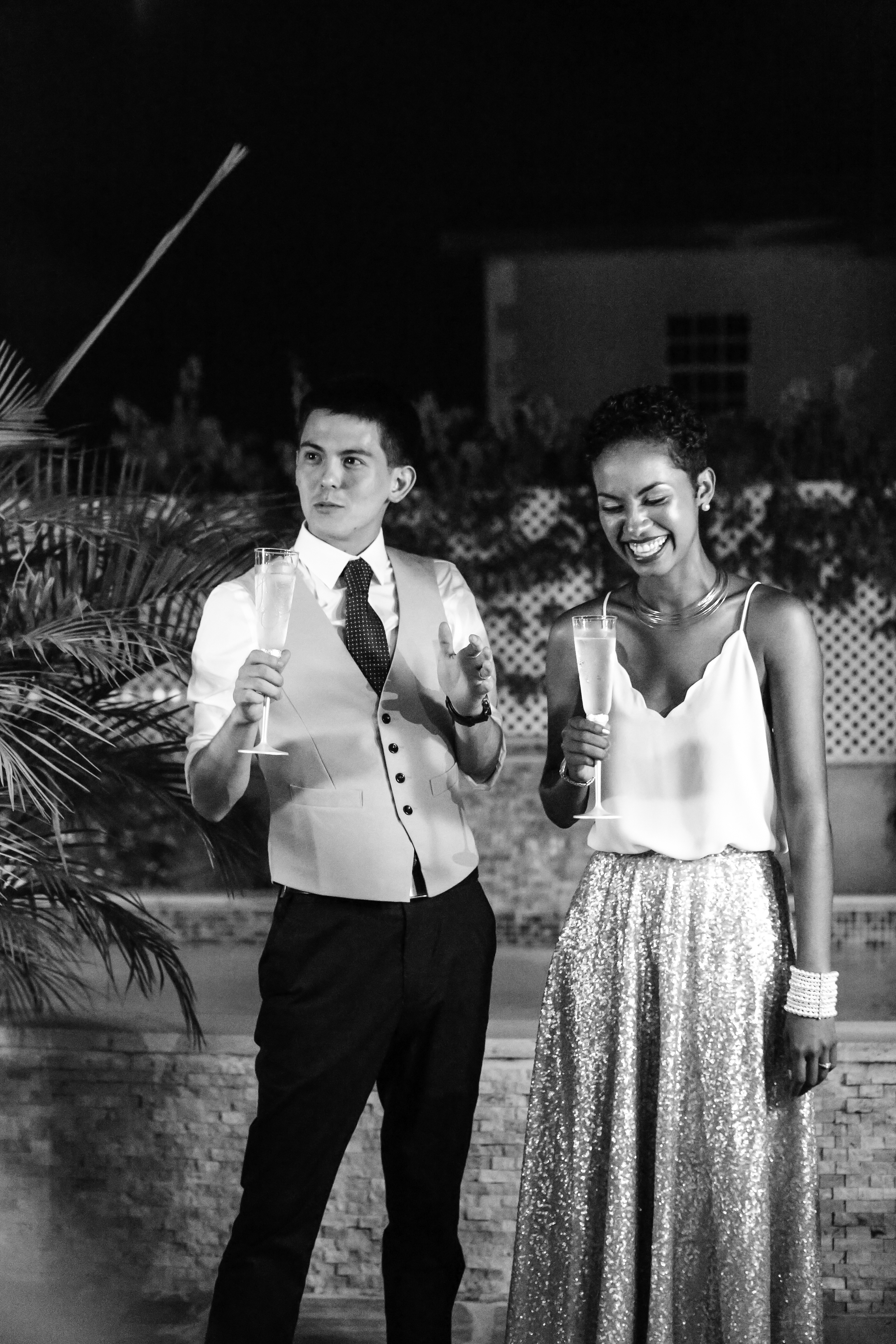 Corinne and Adams May Wedding Reception-152.jpg