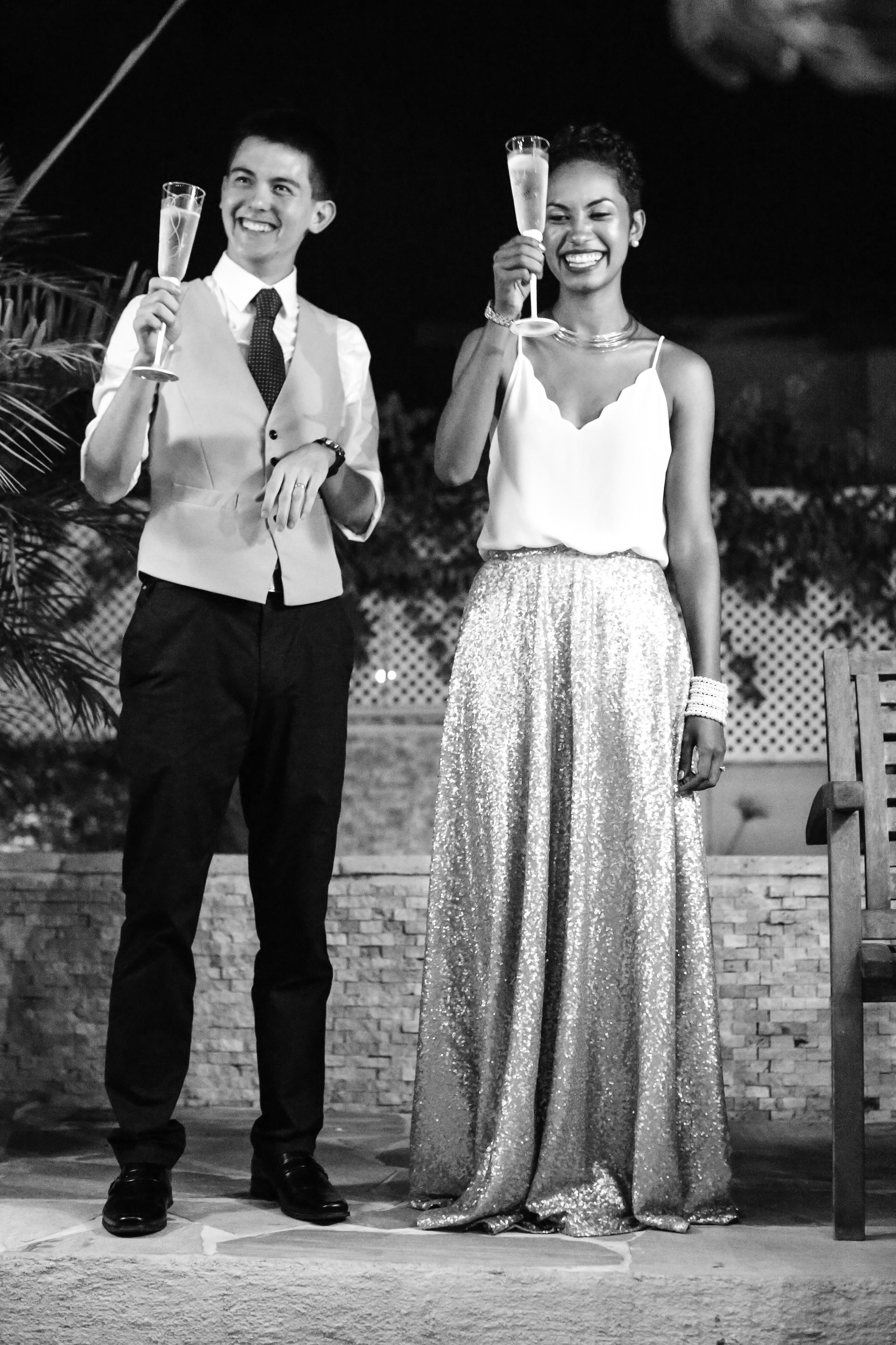 Corinne and Adams May Wedding Reception-154.jpg