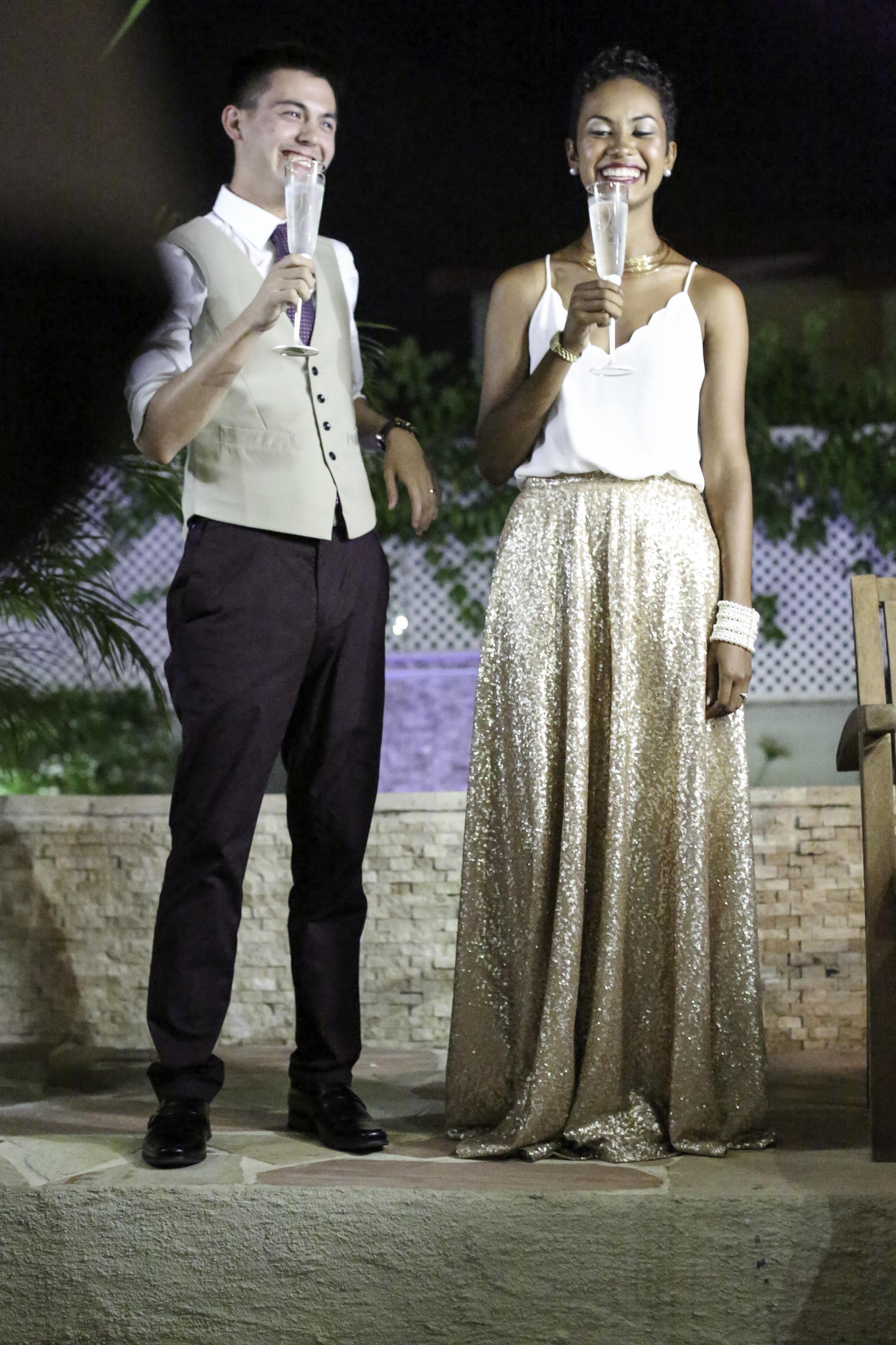 Corinne and Adams May Wedding Reception-155.jpg