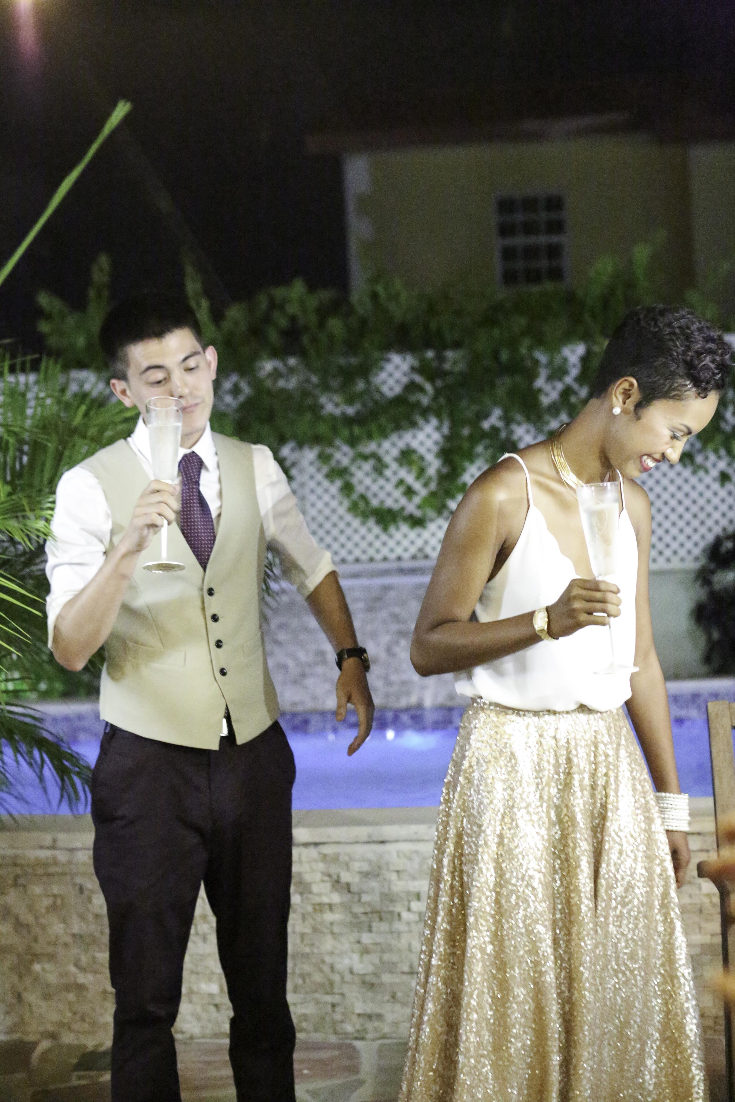 Corinne and Adams May Wedding Reception-158.jpg