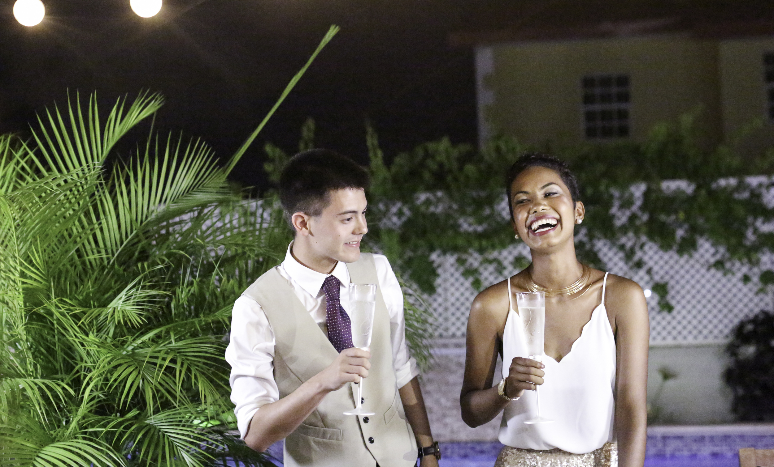 Corinne and Adams May Wedding Reception-159.jpg