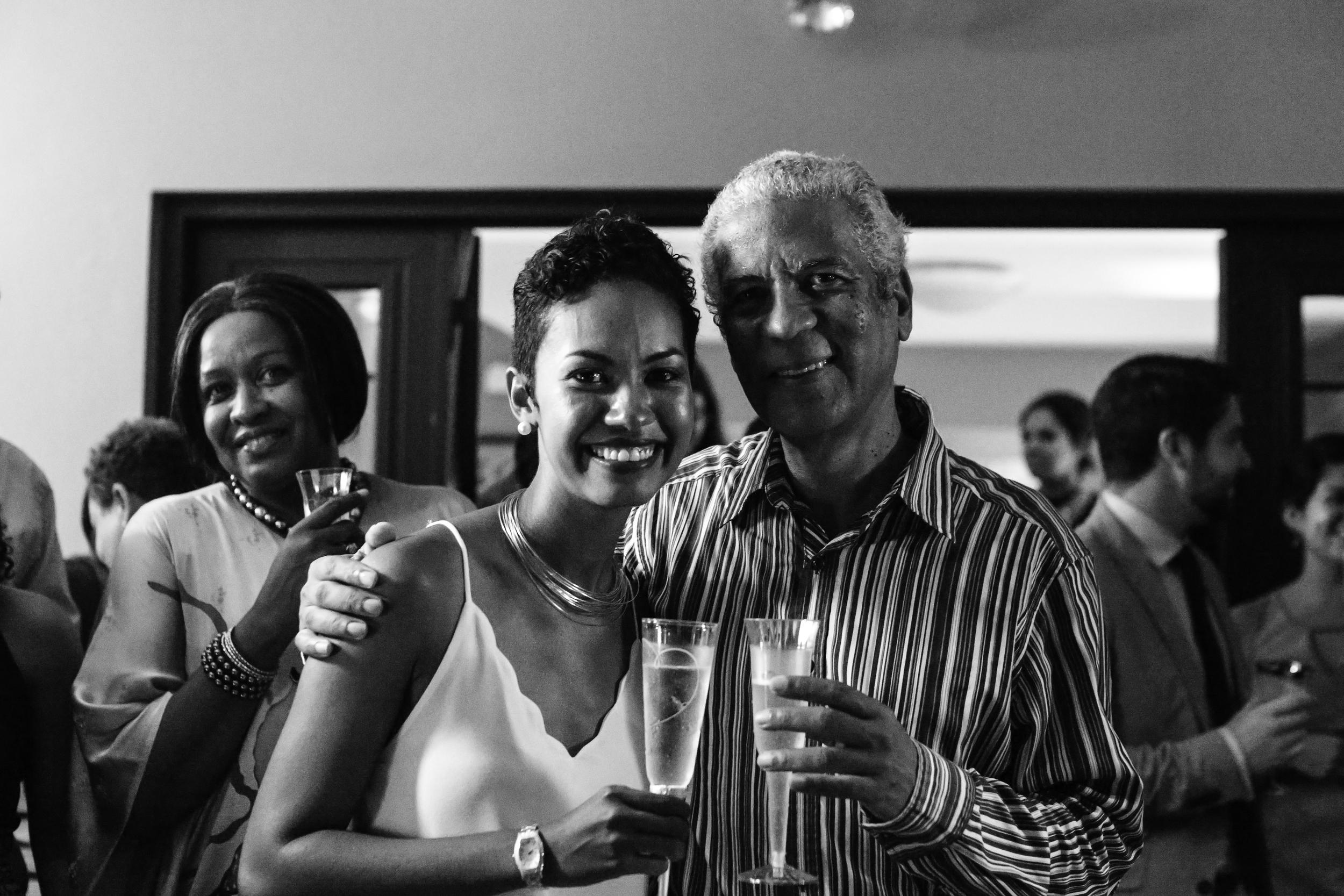 Corinne and Adams May Wedding Reception-160.jpg