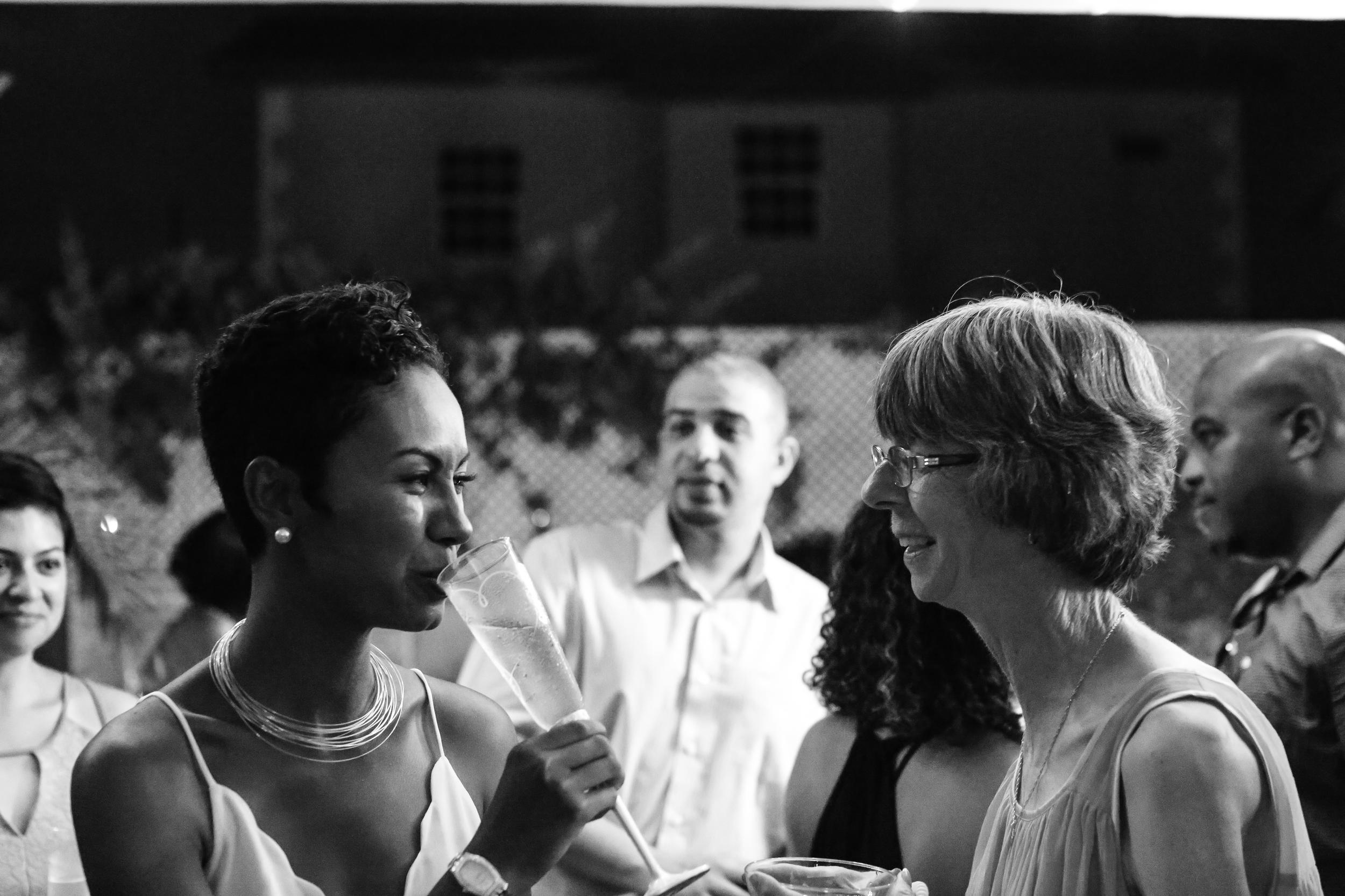 Corinne and Adams May Wedding Reception-166.jpg