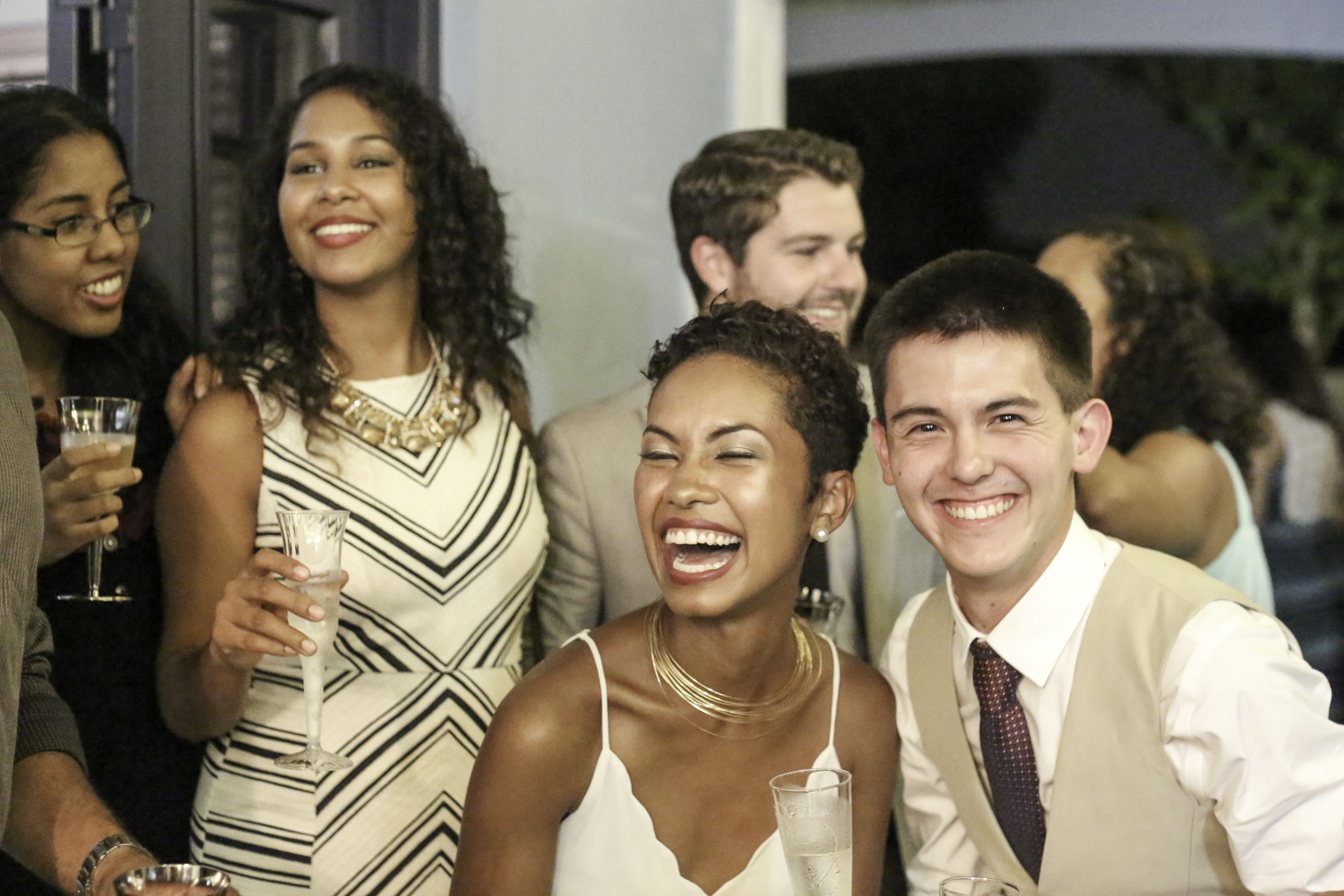 Corinne and Adams May Wedding Reception-167.jpg