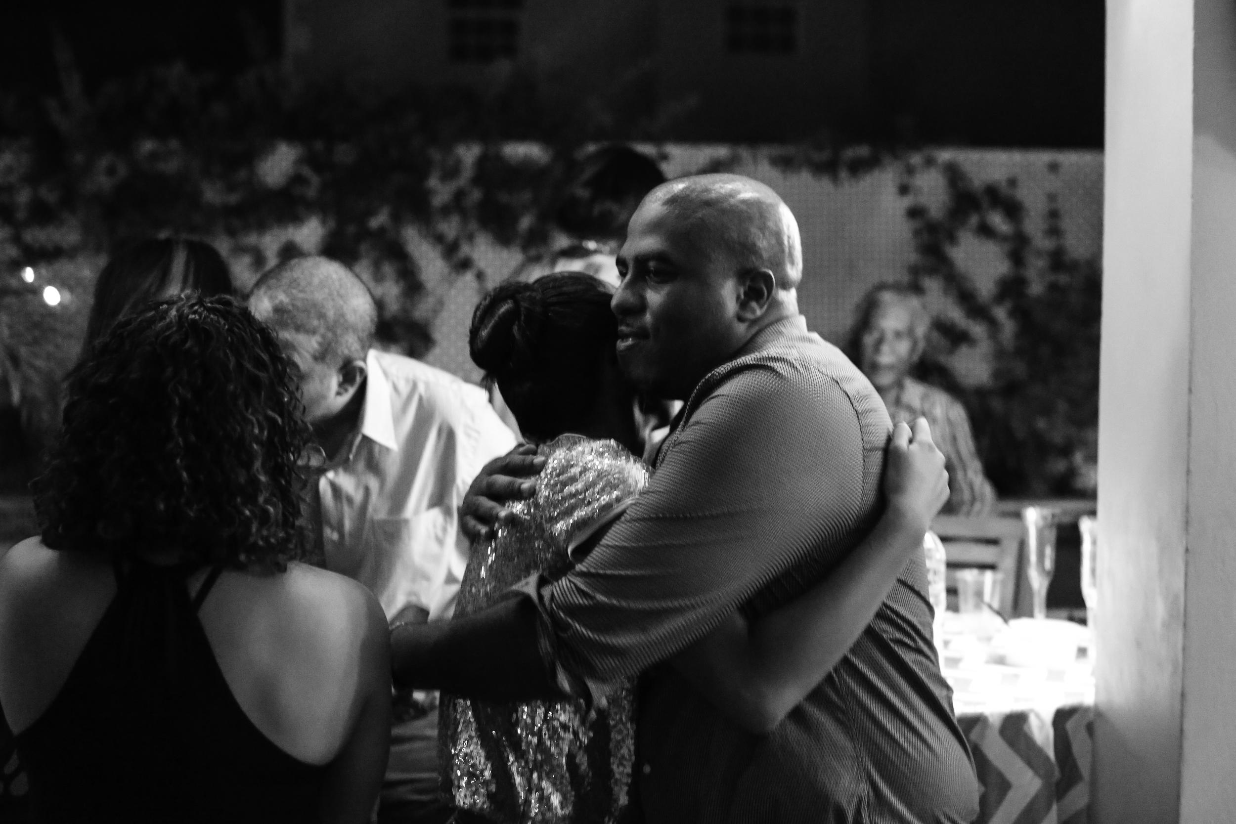 Corinne and Adams May Wedding Reception-174.jpg