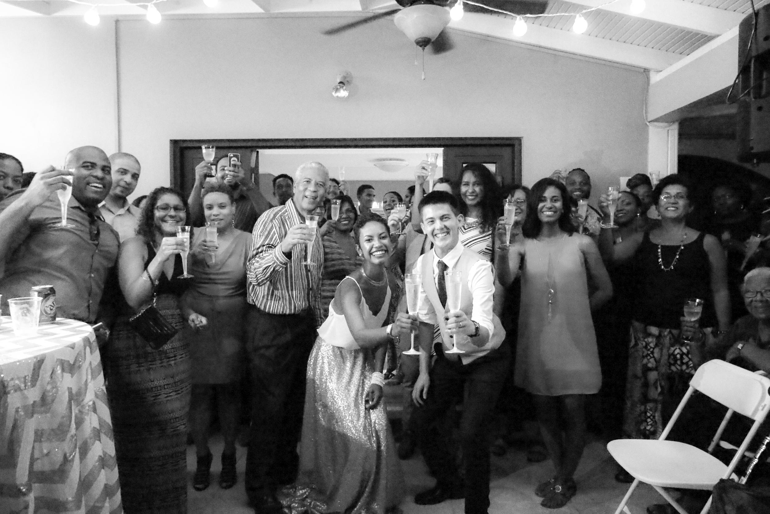 Corinnes Wedding Reception Wide Angles-6.jpg