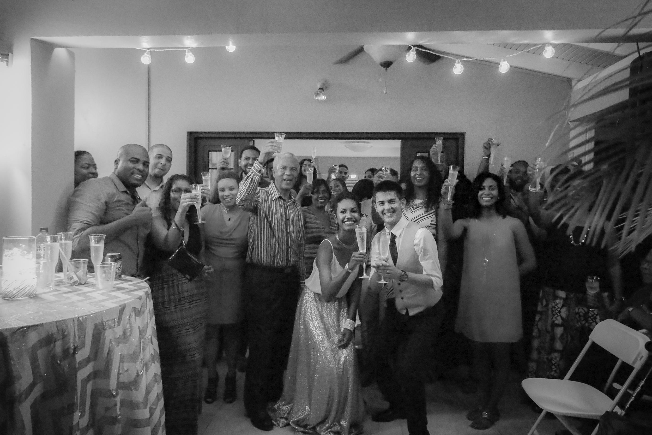 Corinnes Wedding Reception Wide Angles-5.jpg