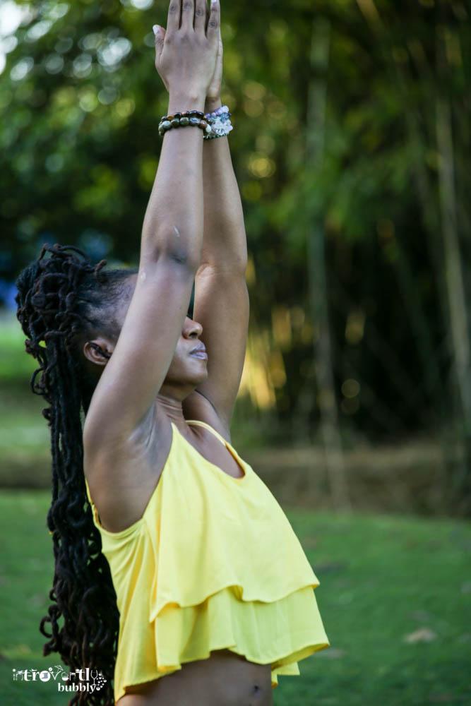 Zahra_Yoga Practice (12 of 315).jpg
