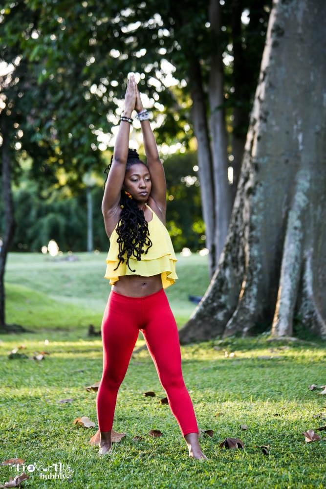 Zahra_Yoga Practice (10 of 315).jpg