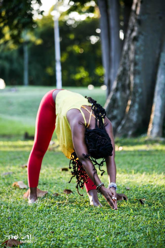 Zahra_Yoga Practice (11 of 315).jpg