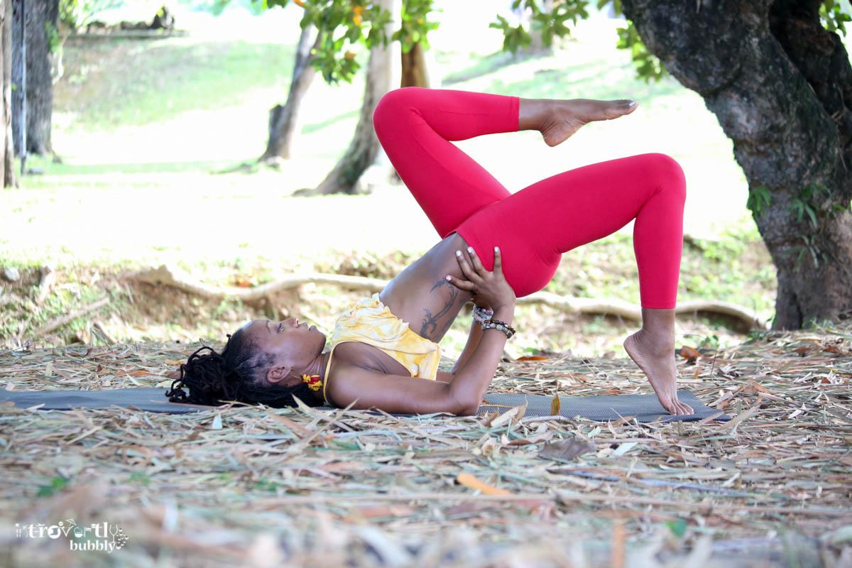 Zahra_Yoga Practice (181 of 315).jpg