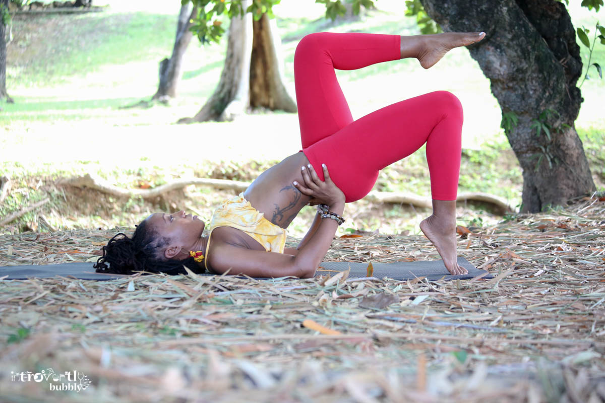 Zahra_Yoga Practice (182 of 315).jpg