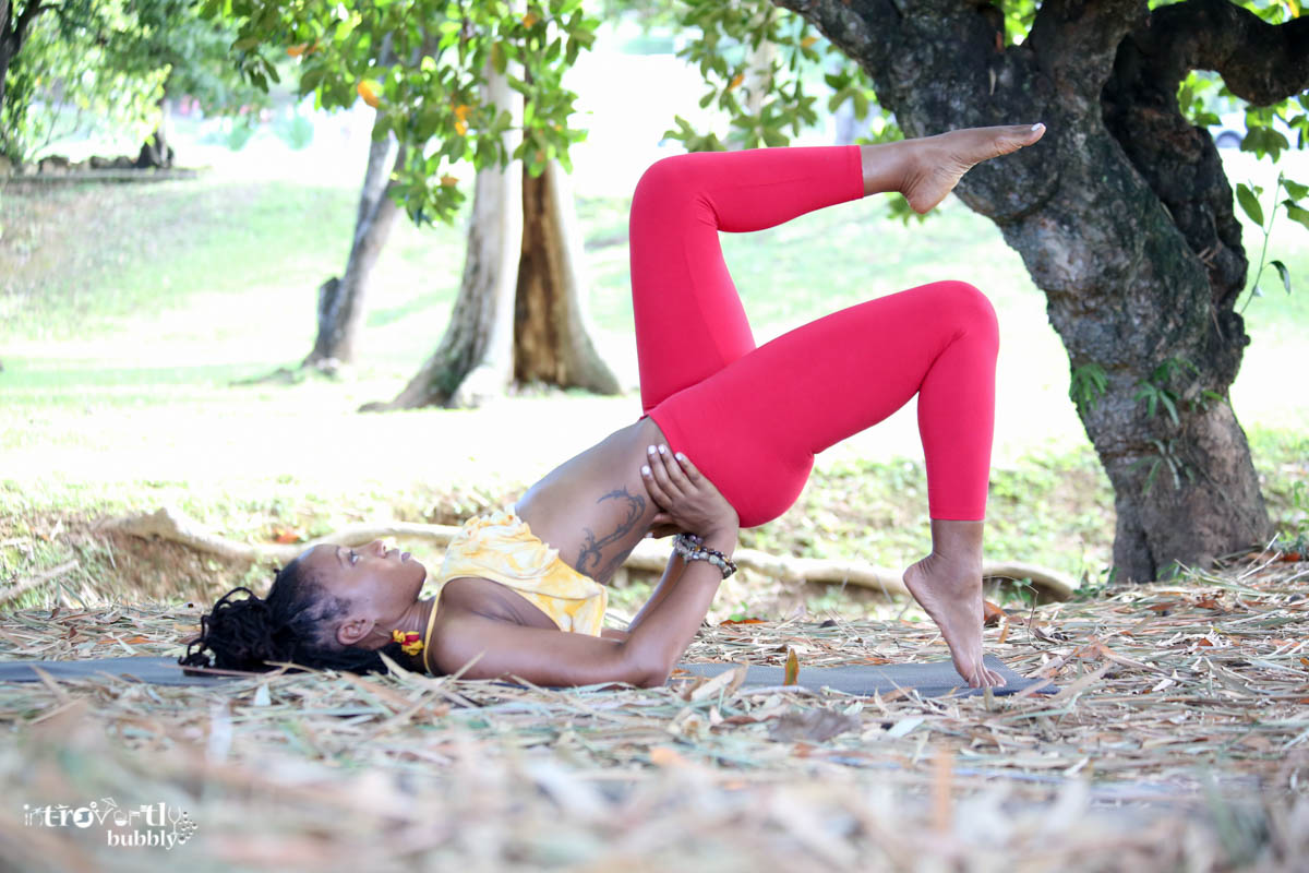 Zahra_Yoga Practice (183 of 315).jpg