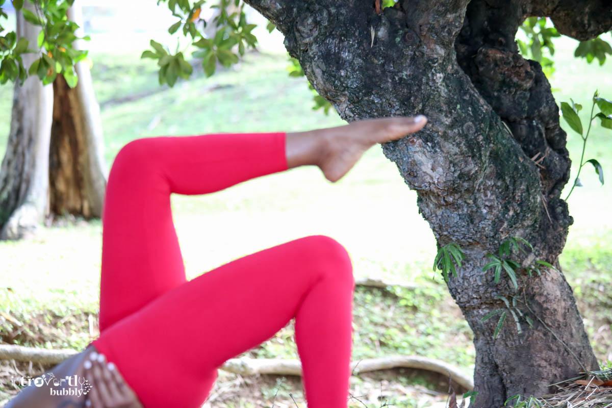 Zahra_Yoga Practice (185 of 315).jpg
