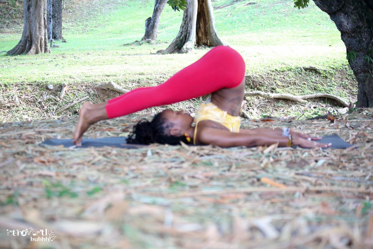 Zahra_Yoga Practice (186 of 315).jpg